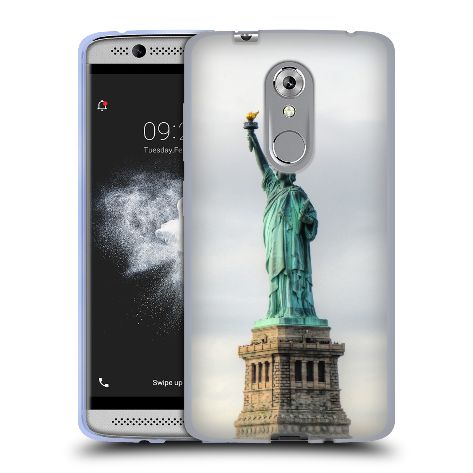 OFFICIAL-HAROULITA-PLACES-SOFT-GEL-CASE-FOR-ZTE-PHONES