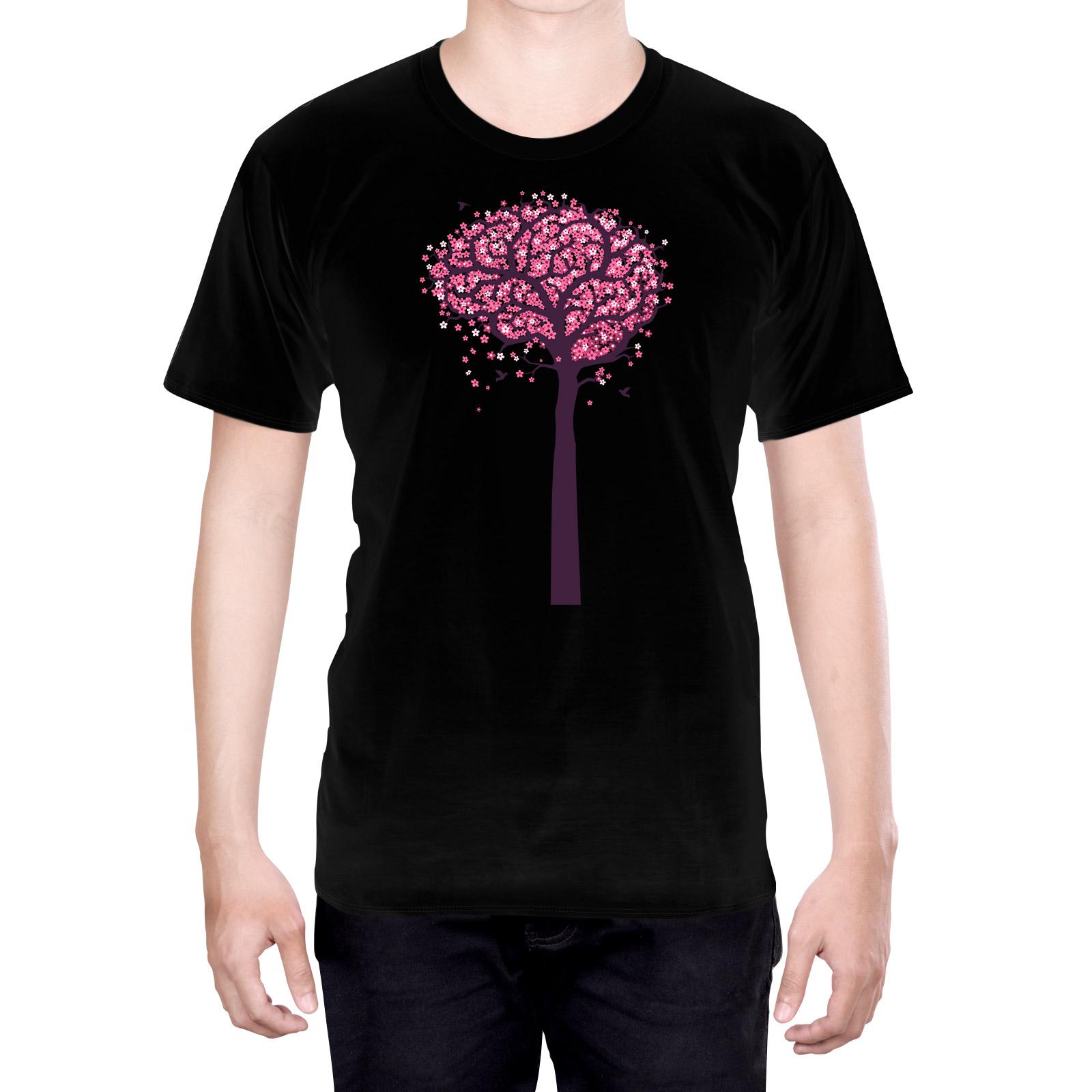 Head Case Designs Human Anatomy T Shirt For Men Ebay