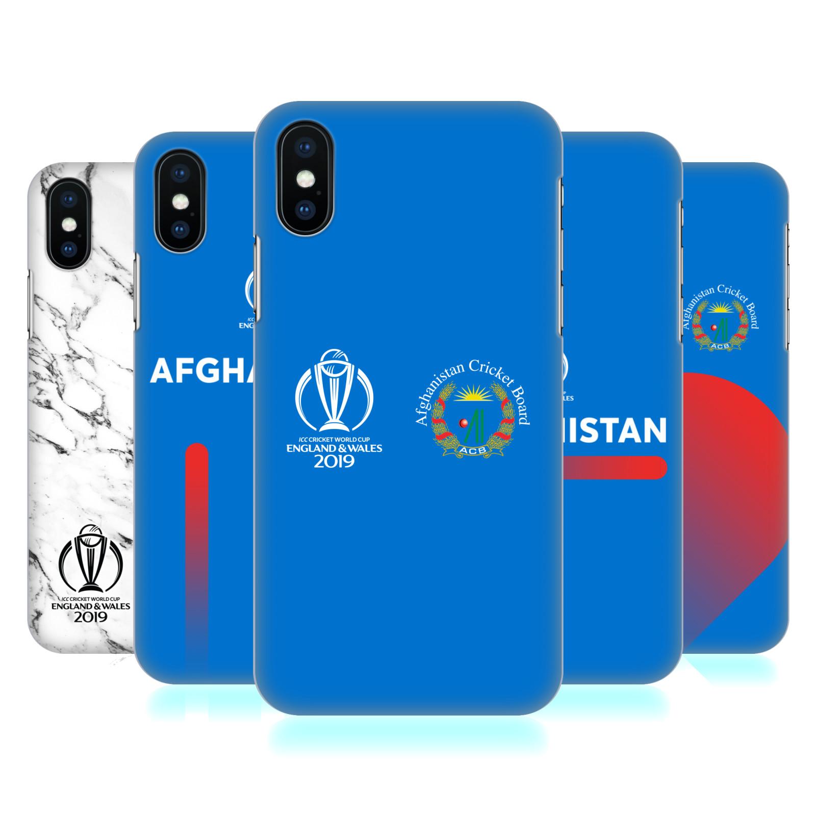 International Cricket Council Afghanistan Cricket World Cup
