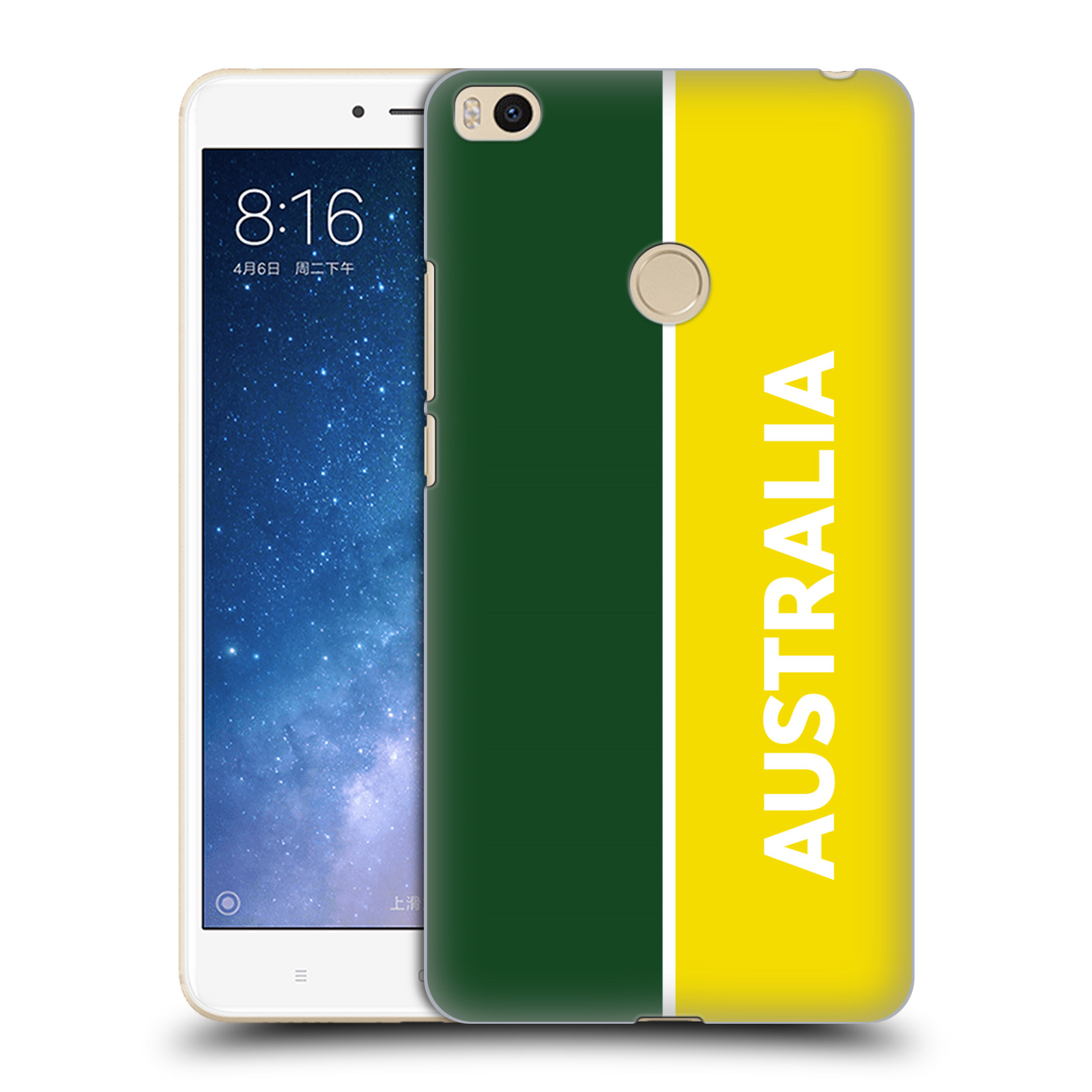 OFFICIEL-ICC-AUSTRALIA-CRICKET-WORLD-CUP-ETUI-COQUE-POUR-XIAOMI-TELEPHONES-2