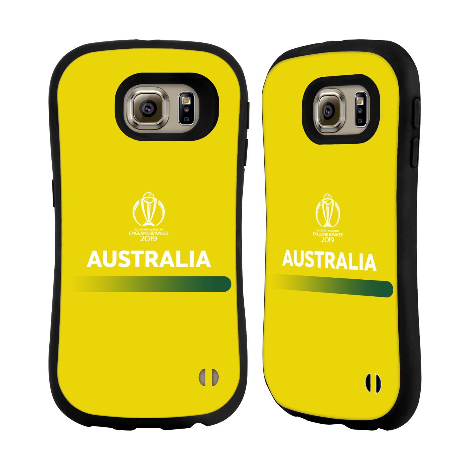 OFFICIAL-ICC-AUSTRALIA-HYBRID-CASE-FOR-SAMSUNG-PHONES