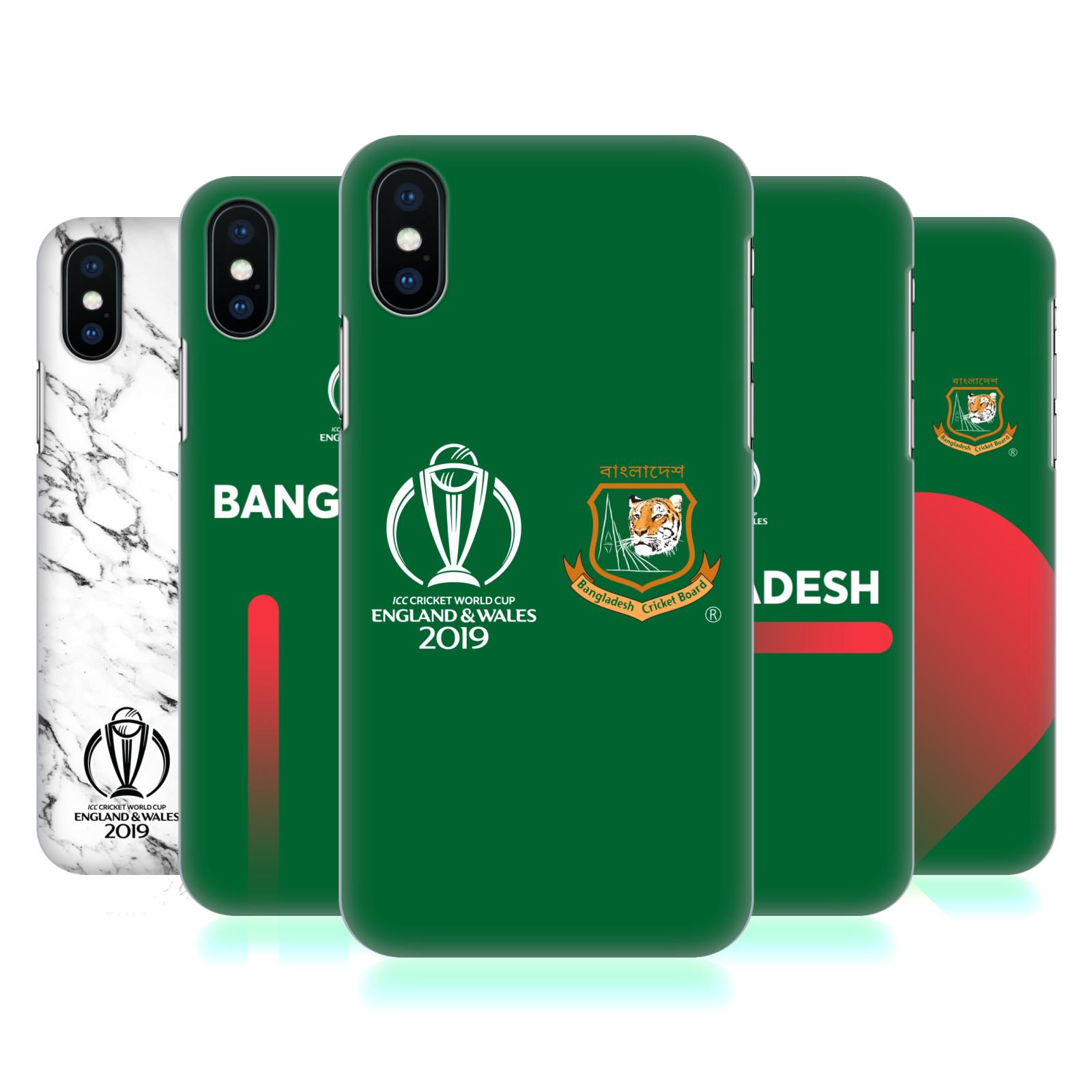 International Cricket Council Bangladesh Cricket World Cup