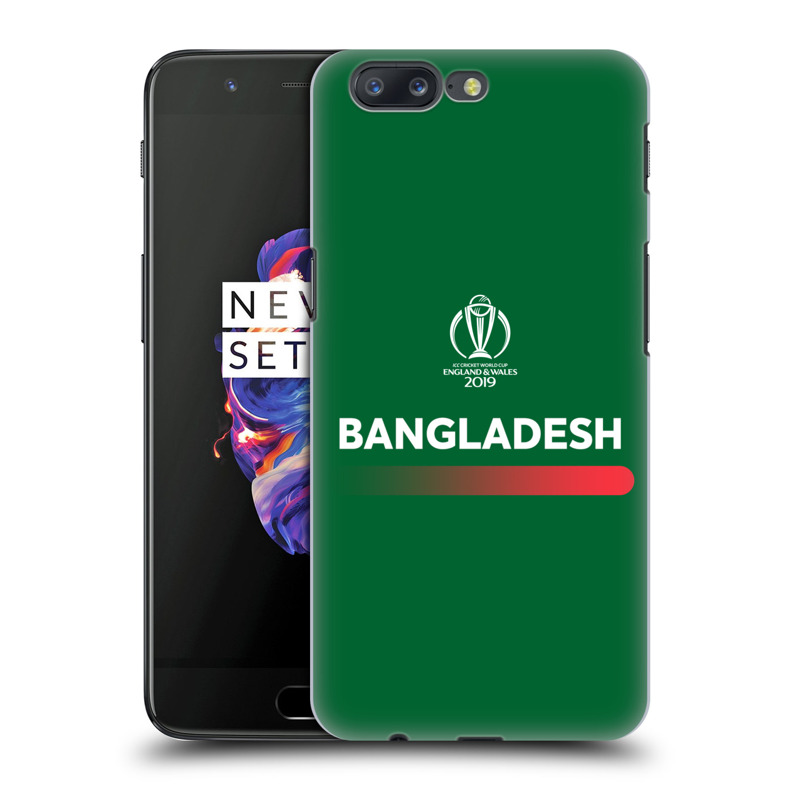 OFFICIAL-ICC-BANGLADESH-HARD-BACK-CASE-FOR-ONEPLUS-ASUS-AMAZON