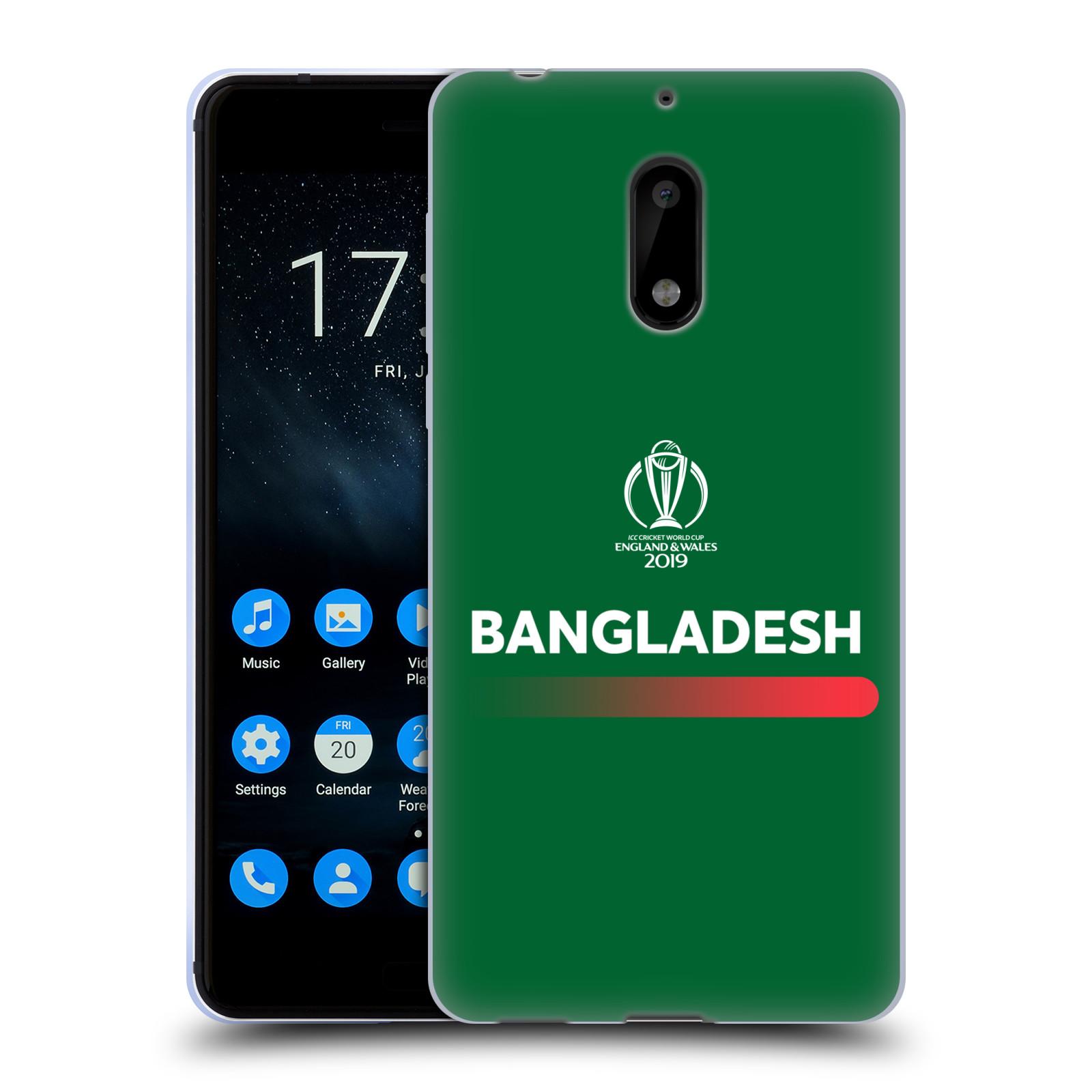 OFFICIAL-ICC-BANGLADESH-SOFT-GEL-CASE-FOR-NOKIA-PHONES-1