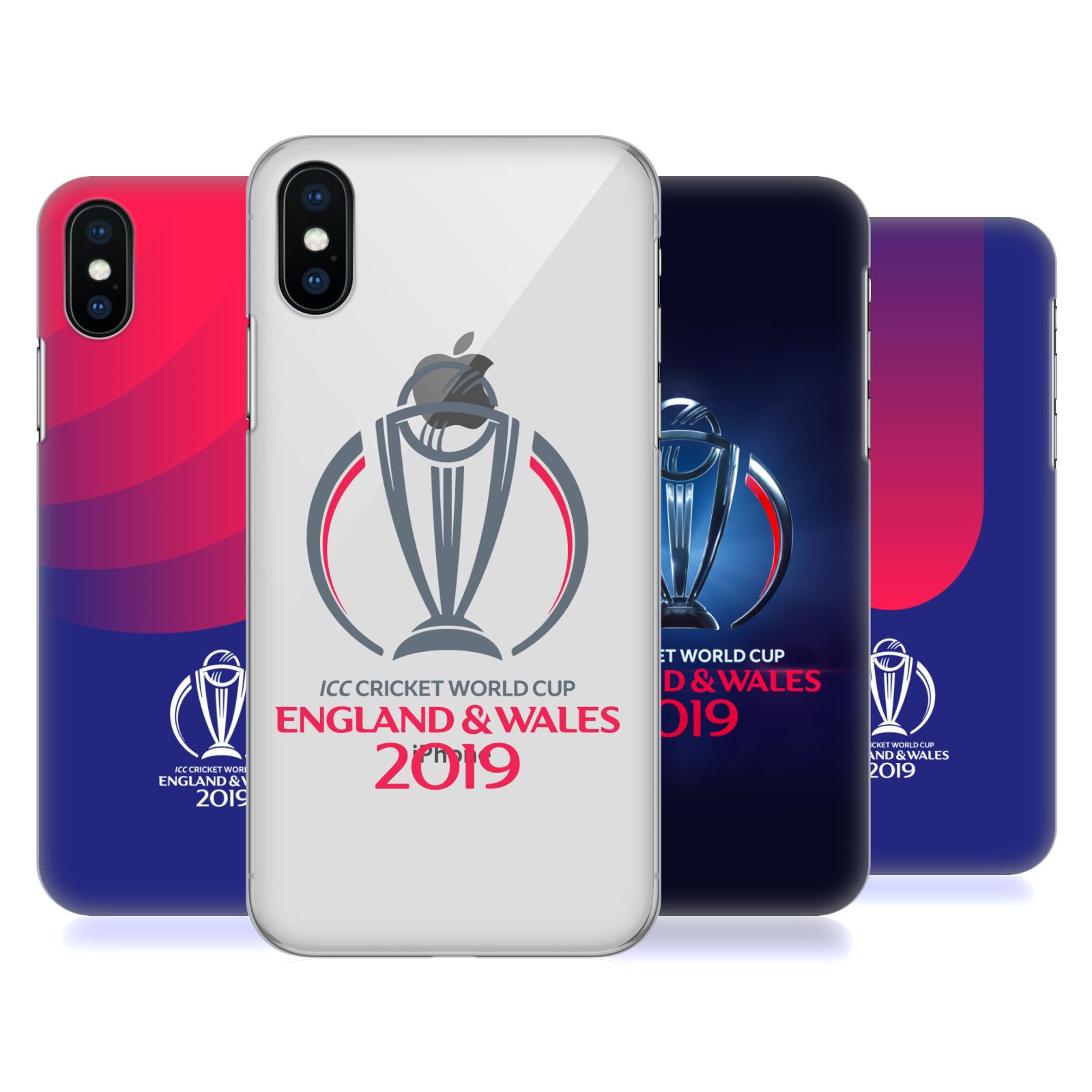 International Cricket Council CWC 2019 Cricket World Cup