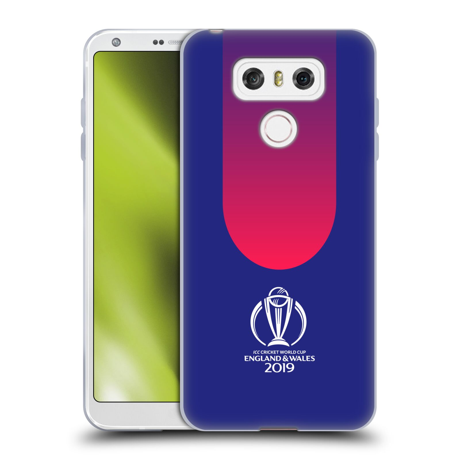 OFFIZIELLE-ICC-CWC-2019-CRICKET-WORLD-CUP-SOFT-GEL-HULLE-FUR-LG-HANDYS-1