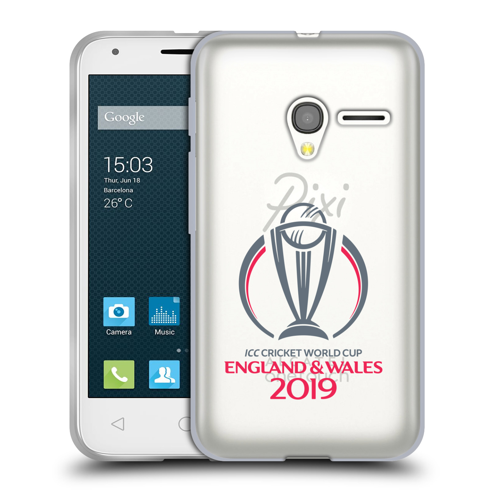 OFFICIAL-INTERNATIONAL-CRICKET-COUNCIL-CWC-2019-SOFT-GEL-CASE-FOR-ALCATEL-PHONES