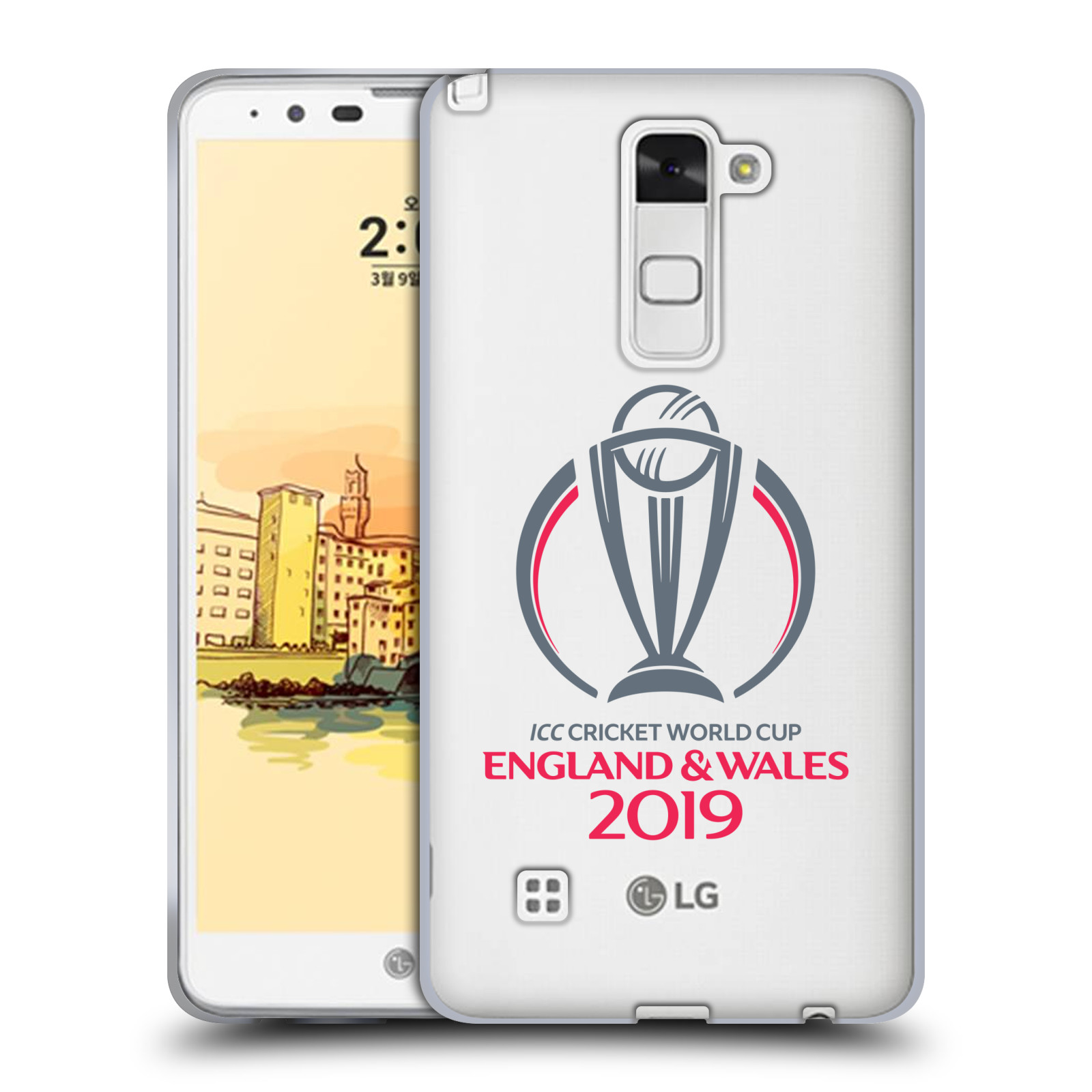 OFFICIAL-INTERNATIONAL-CRICKET-COUNCIL-CWC-2019-SOFT-GEL-CASE-FOR-LG-PHONES-3