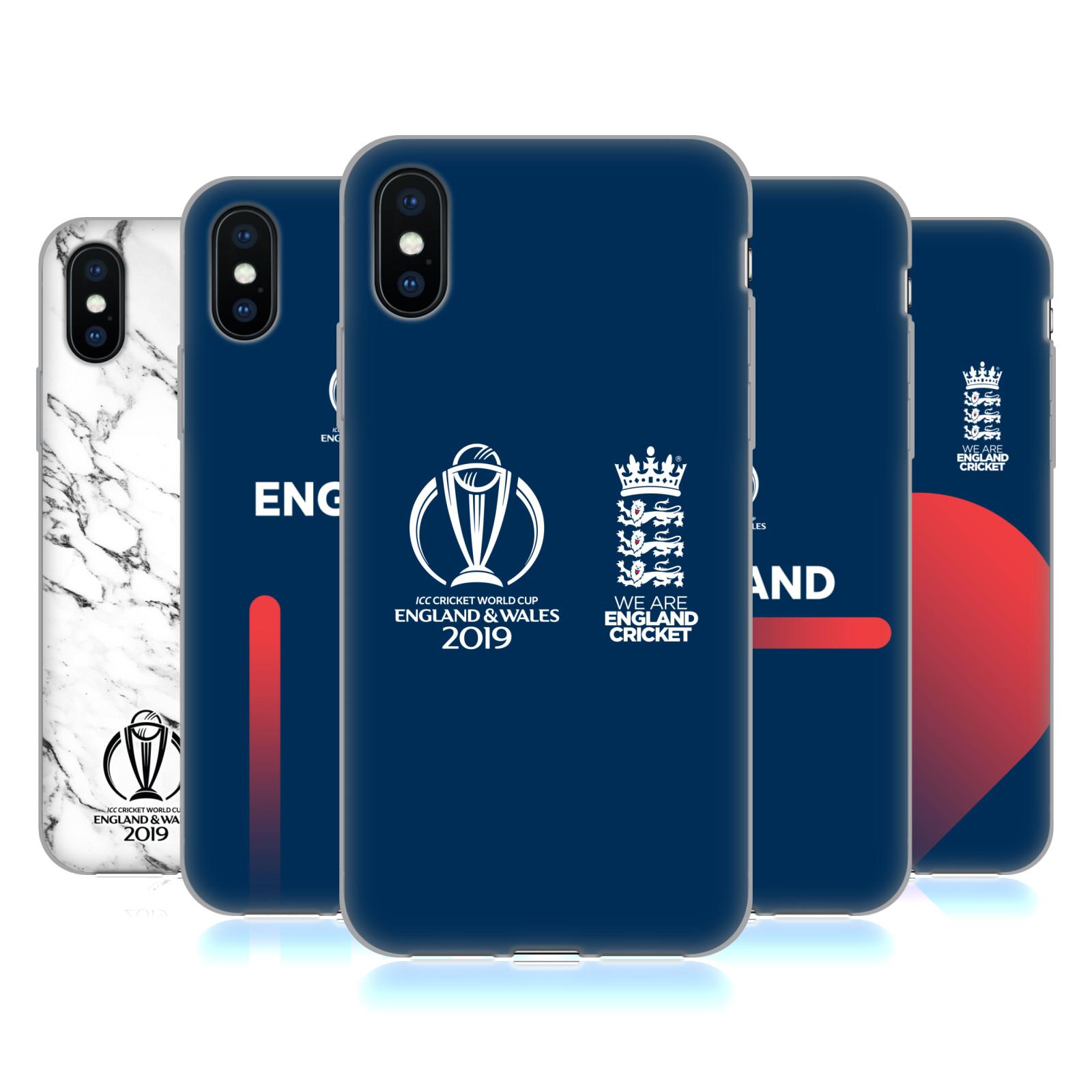 International Cricket Council England Cricket World Cup