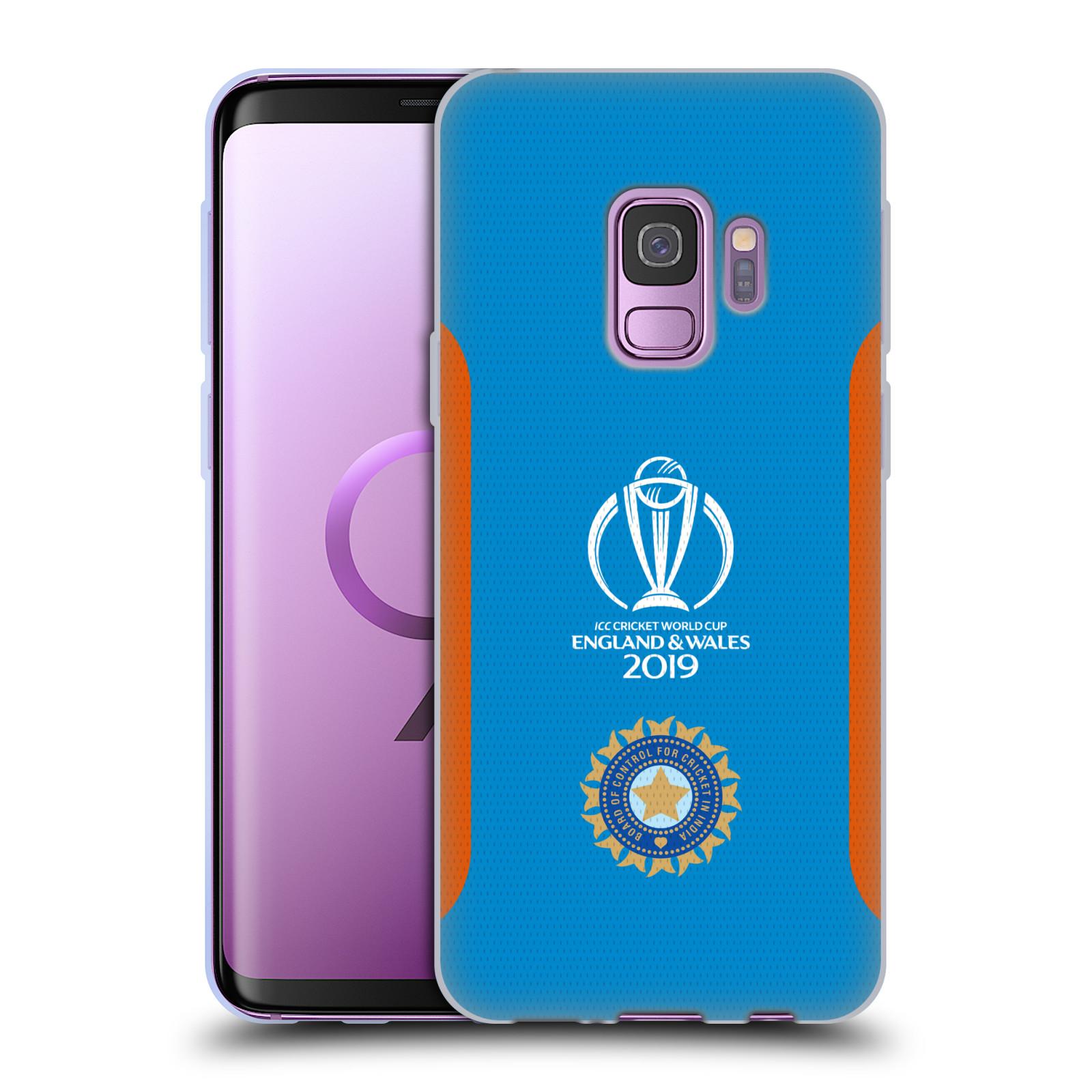 Oficial-ICC-INDIA-CRICKET-copa-del-mundo-de-Gel-Suave-Estuche-Para-SAMSUNG-TELEFONOS-1