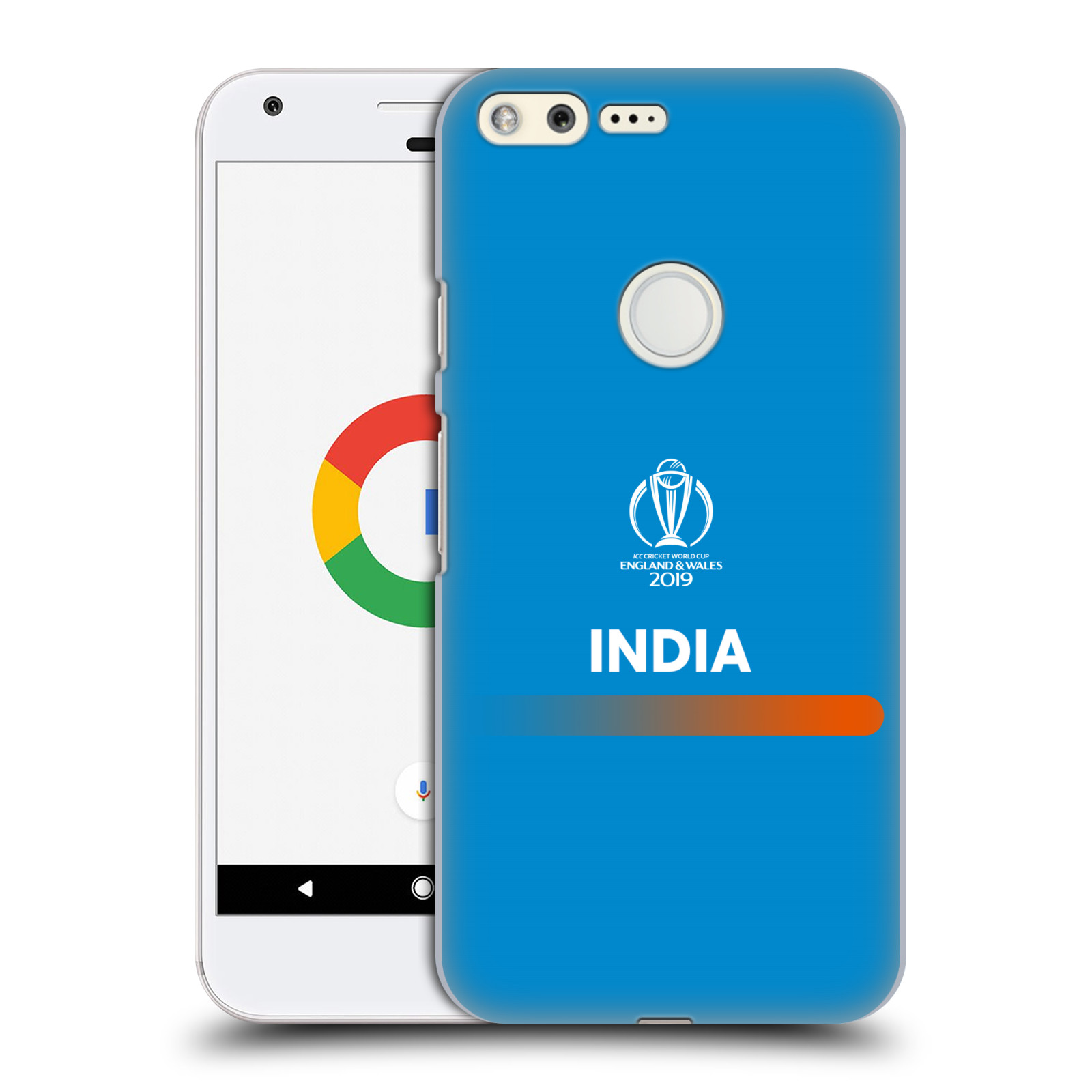 OFFICIAL-ICC-INDIA-HARD-BACK-CASE-FOR-GOOGLE-PHONES