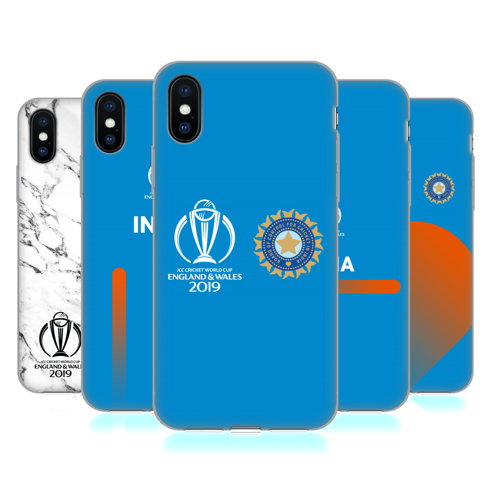 International Cricket Council India Cricket World Cup