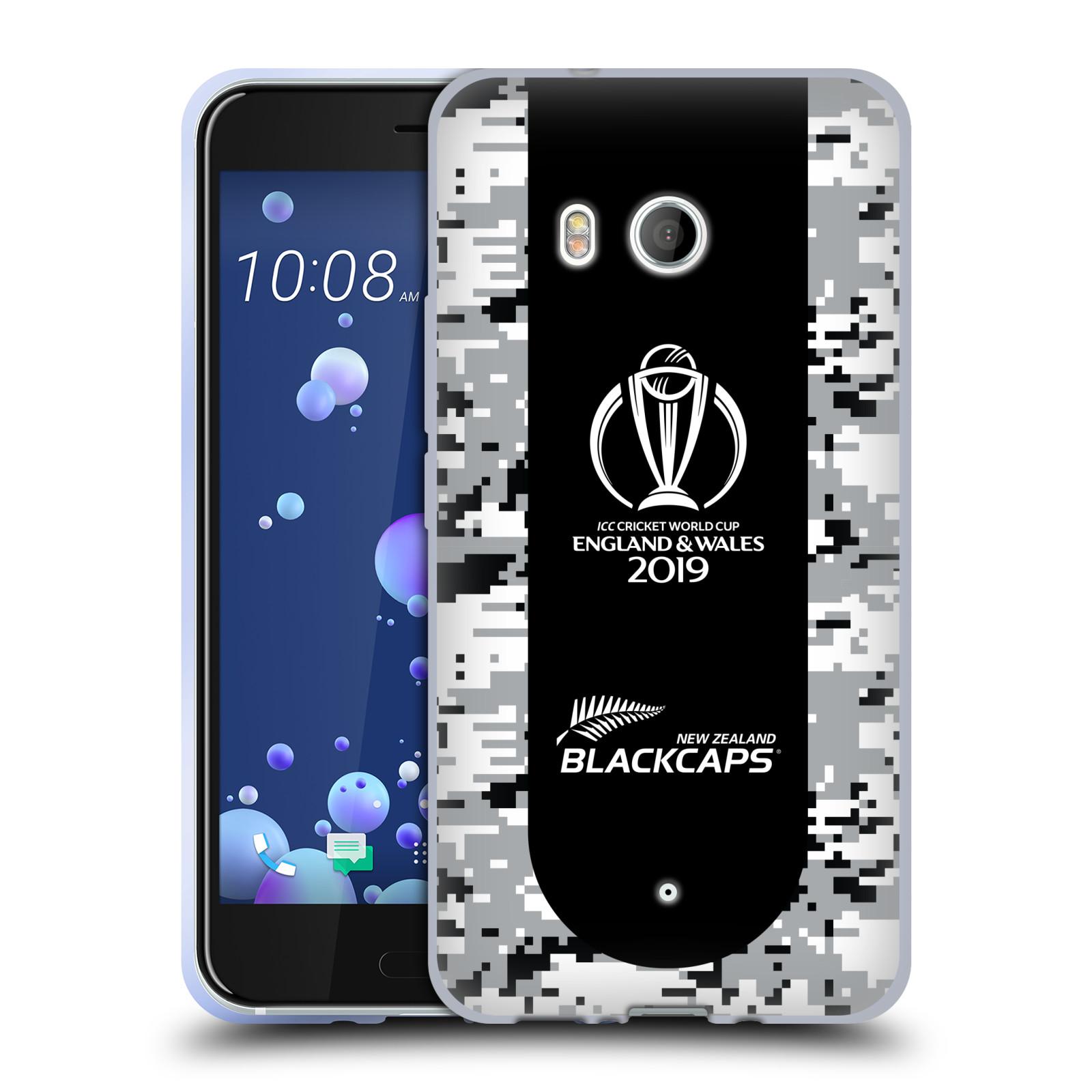 Oficial-ICC-Nuevo-ZEALAND-CRICKET-copa-del-mundo-de-Gel-Suave-Estuche-Para-HTC-Telefonos-1