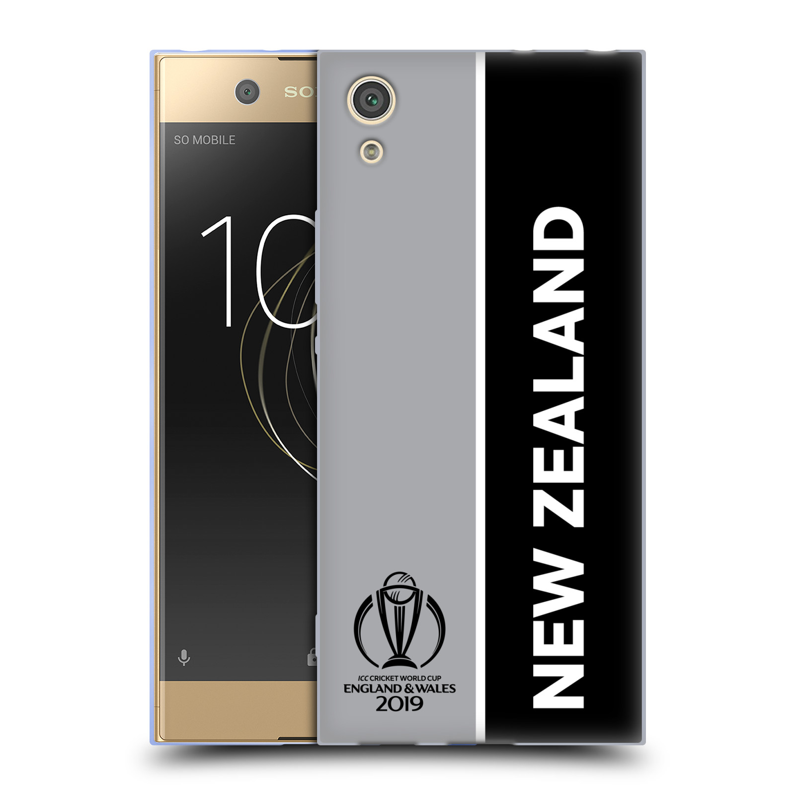 OFFICIAL-ICC-NEW-ZEALAND-SOFT-GEL-CASE-FOR-SONY-PHONES-1