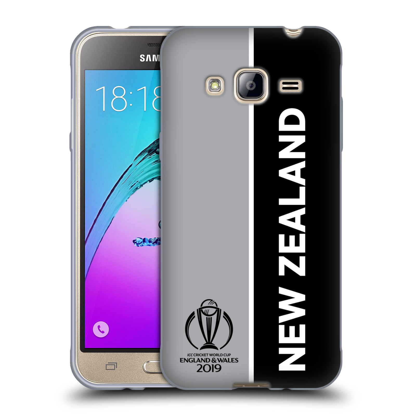 OFFICIAL-ICC-NEW-ZEALAND-SOFT-GEL-CASE-FOR-SAMSUNG-PHONES-3
