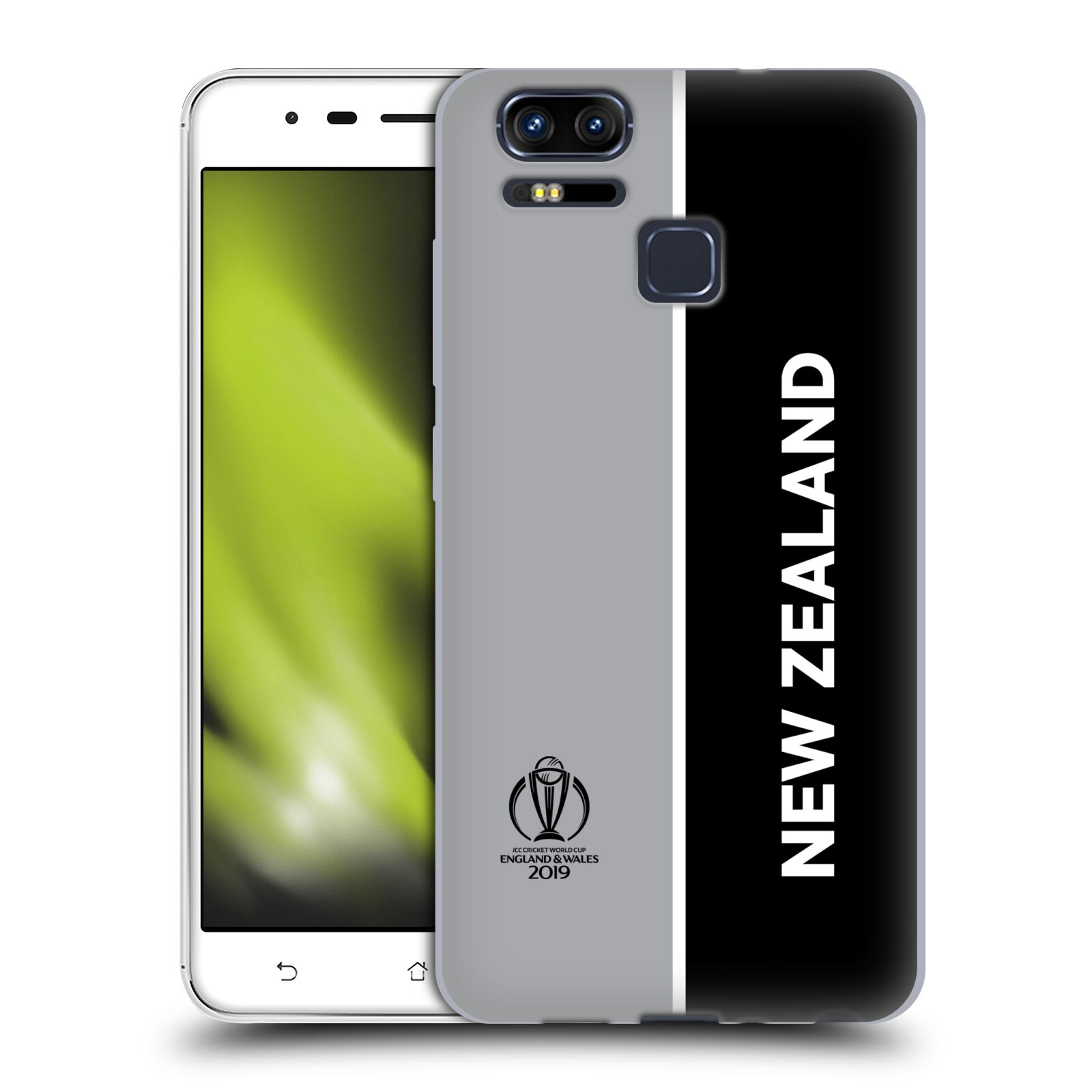 OFFICIAL-ICC-NEW-ZEALAND-CRICKET-WORLD-CUP-SOFT-GEL-CASE-FOR-ASUS-ZENFONE-PHONES