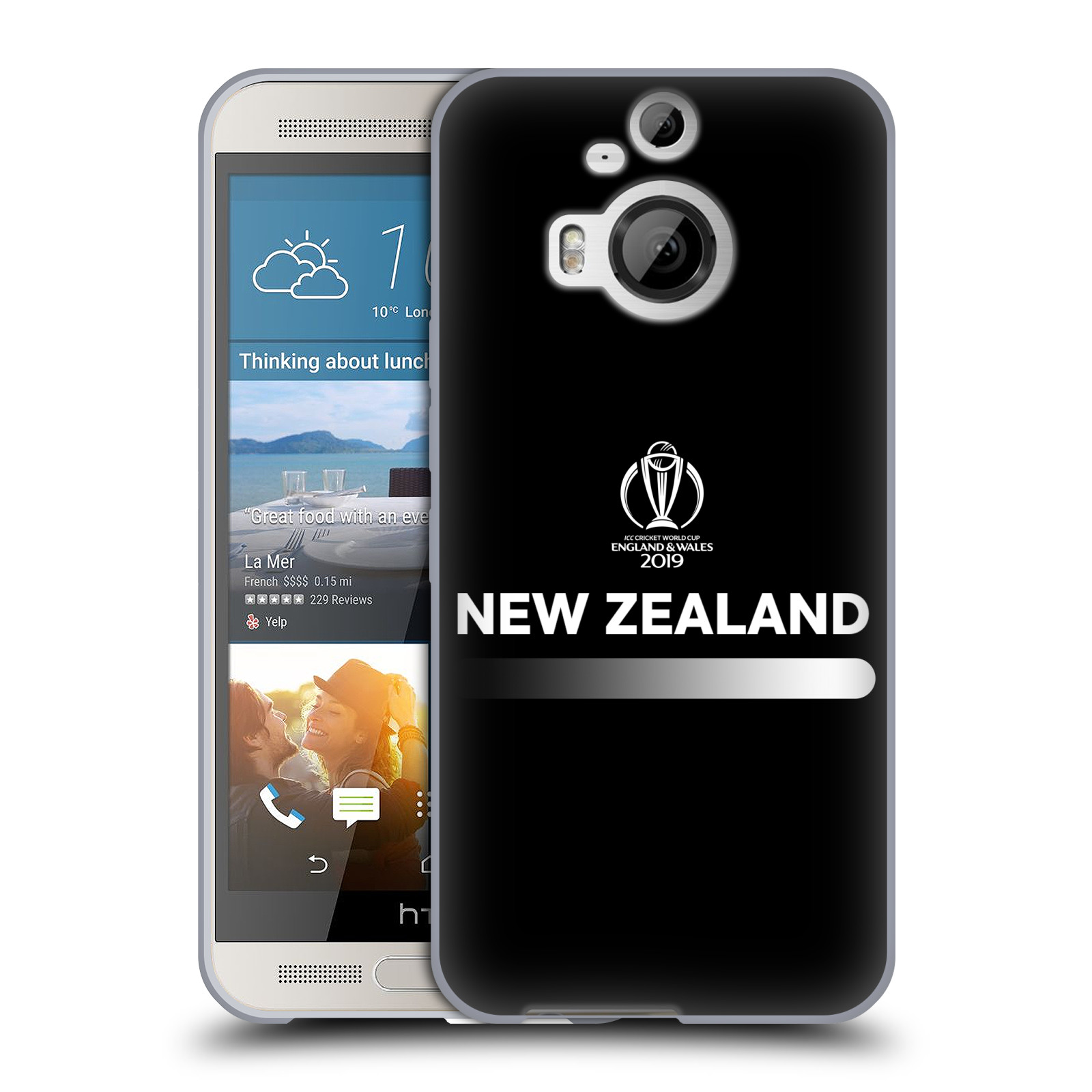 OFFICIAL-ICC-NEW-ZEALAND-SOFT-GEL-CASE-FOR-HTC-PHONES-2