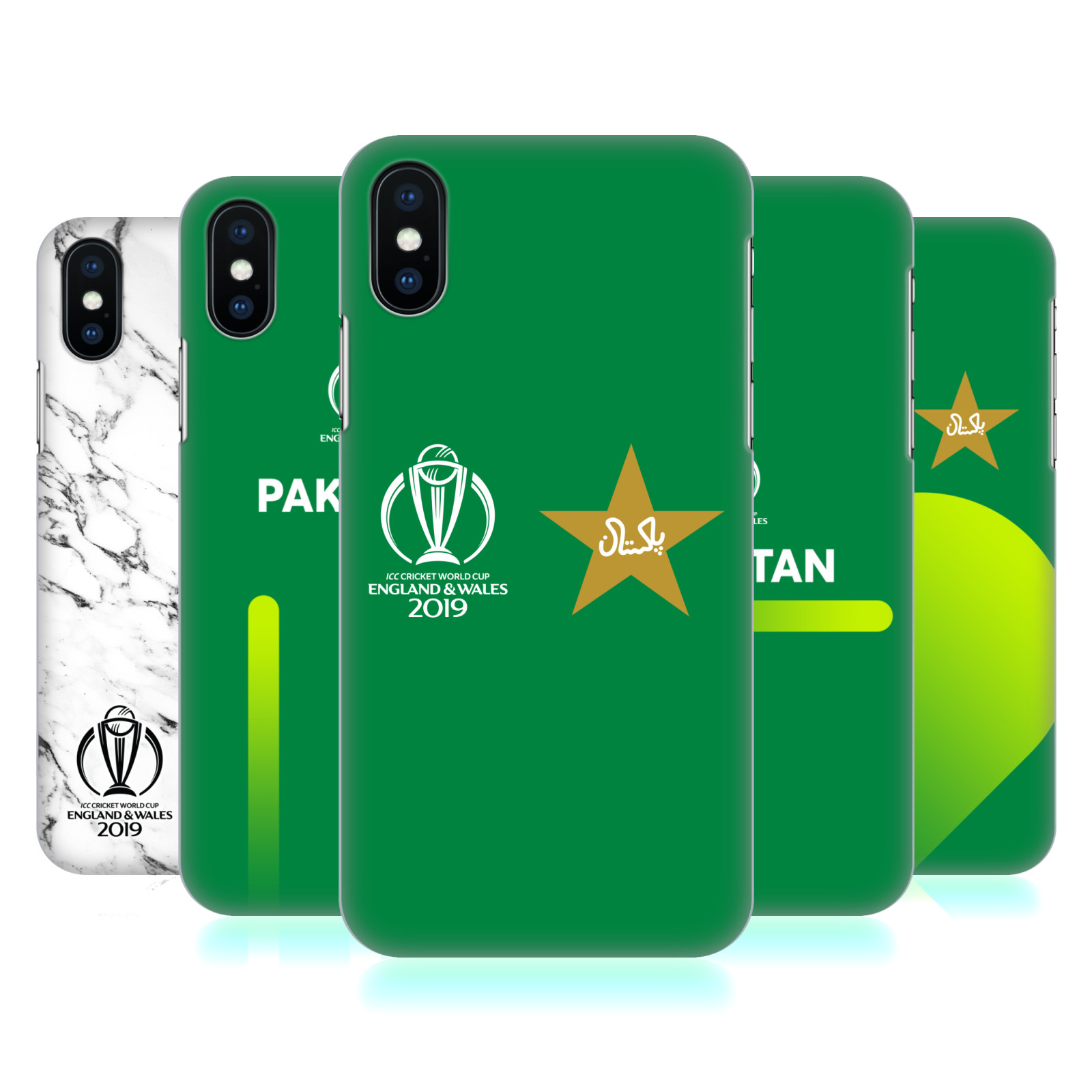 International Cricket Council Pakistan Cricket World Cup