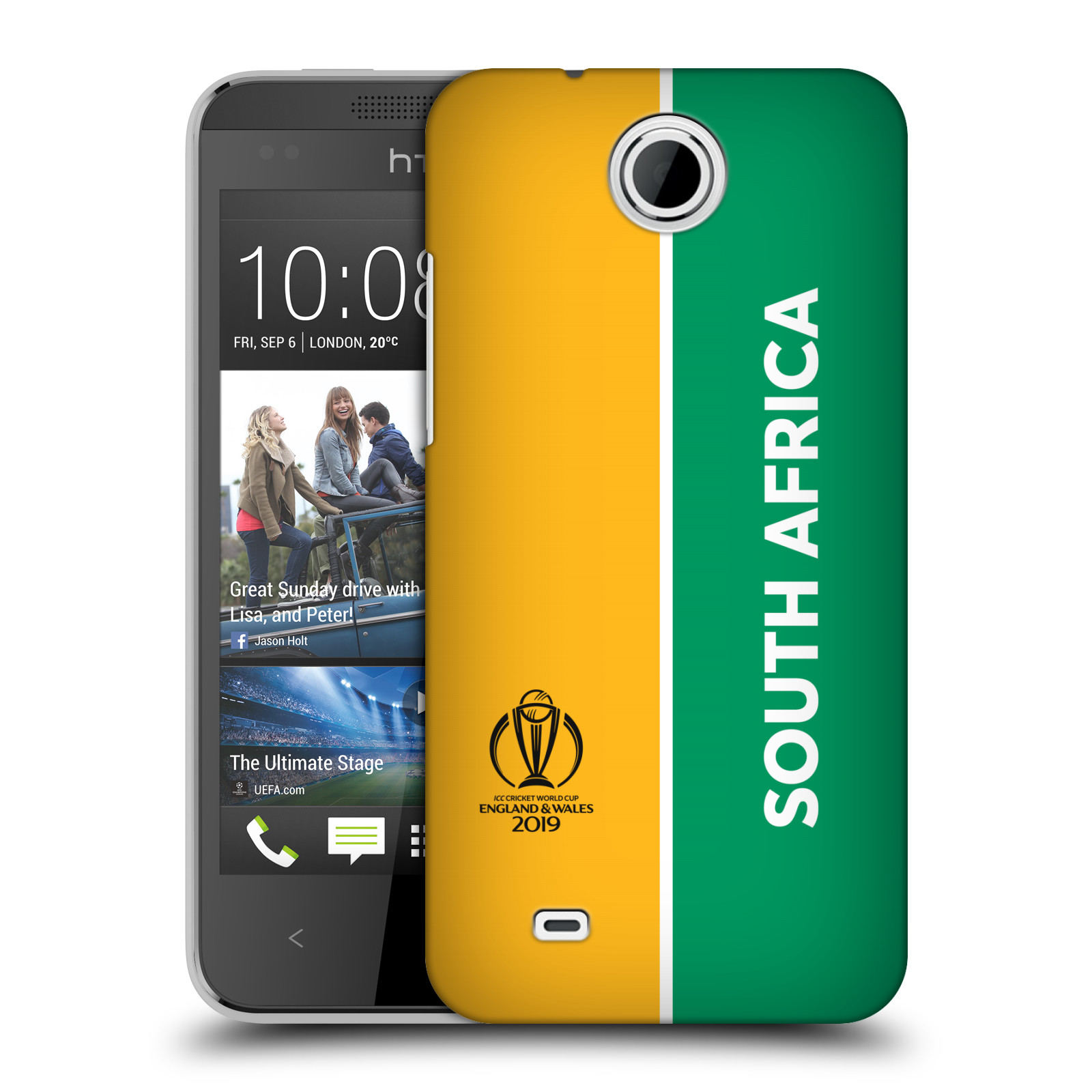 OFFICIAL-ICC-SOUTH-AFRICA-HARD-BACK-CASE-FOR-HTC-PHONES-3