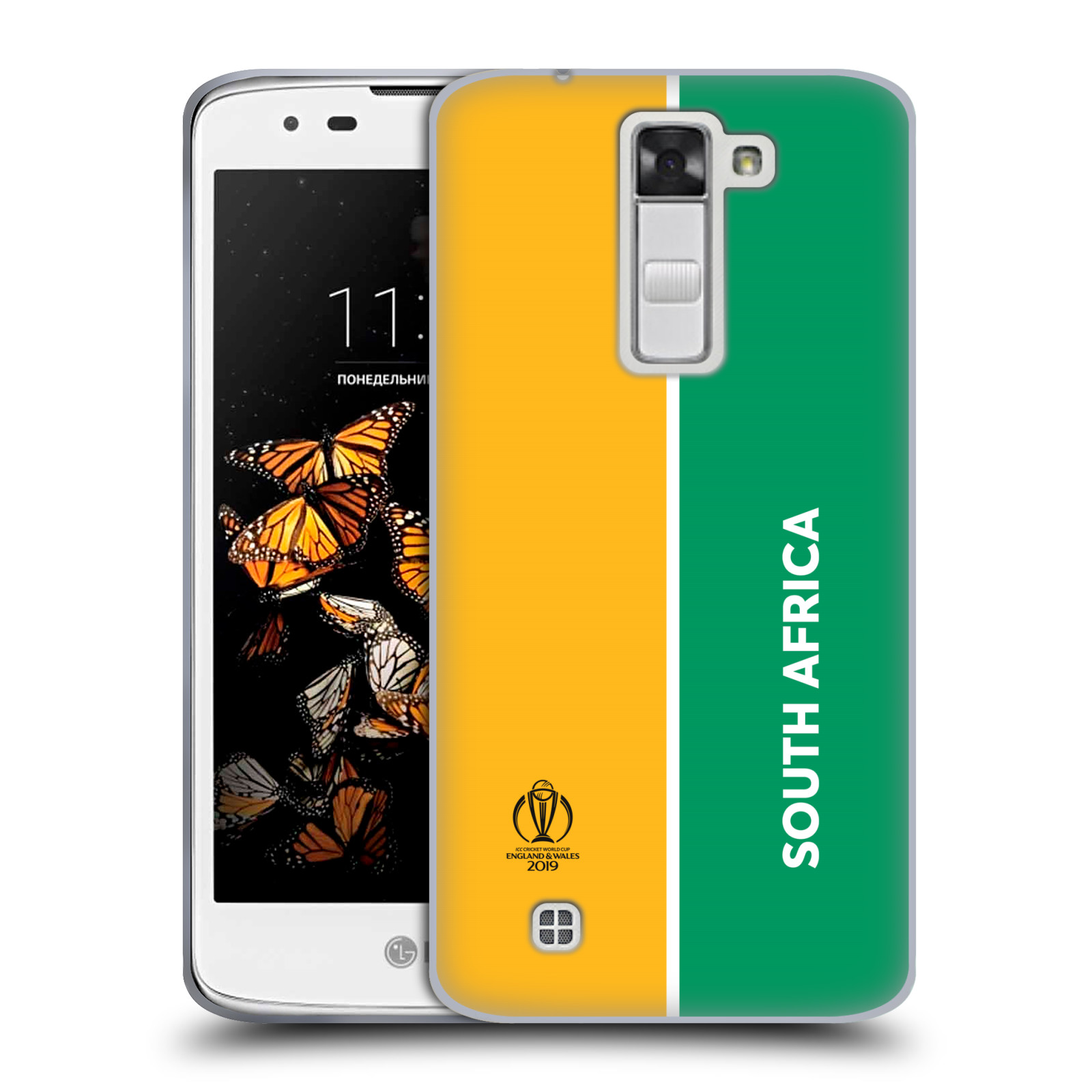 OFFICIAL-ICC-SOUTH-AFRICA-SOFT-GEL-CASE-FOR-LG-PHONES-2