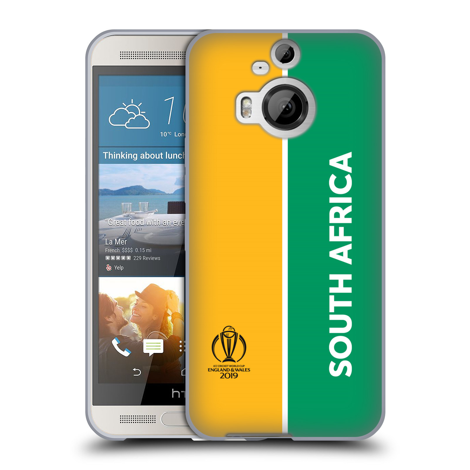 OFFICIAL-ICC-SOUTH-AFRICA-SOFT-GEL-CASE-FOR-HTC-PHONES-2