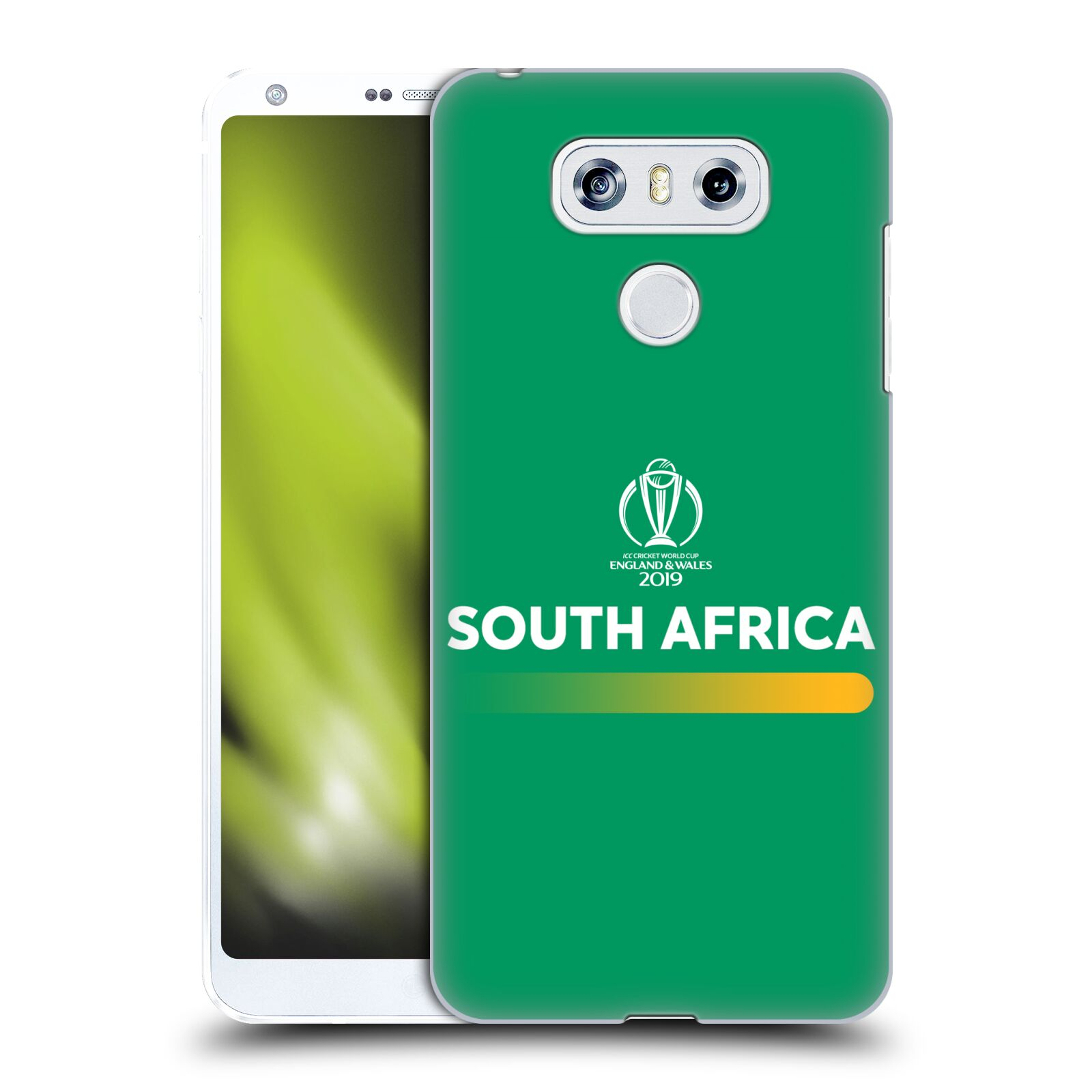 OFFICIAL-ICC-SOUTH-AFRICA-HARD-BACK-CASE-FOR-LG-PHONES-1