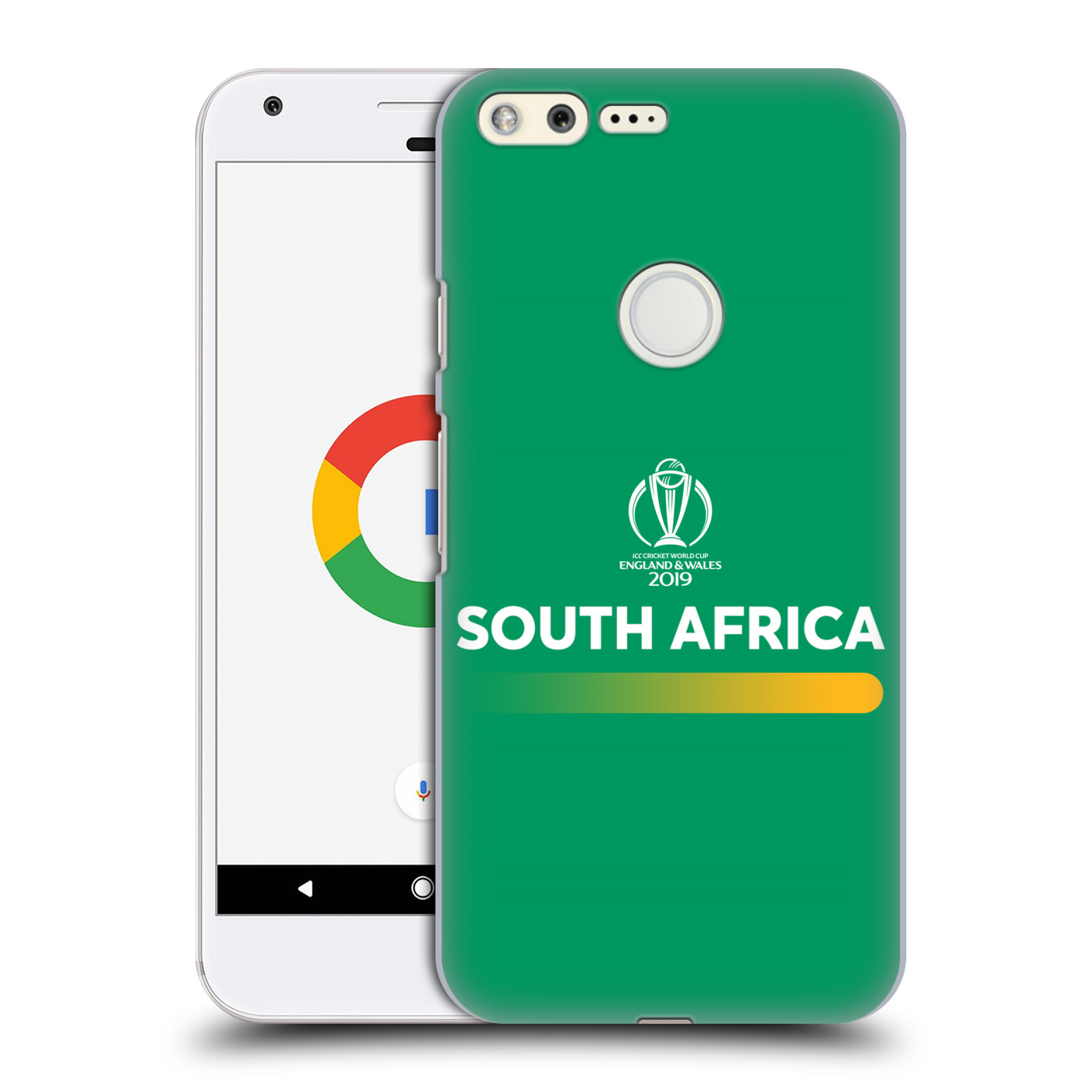 OFFICIAL-ICC-SOUTH-AFRICA-HARD-BACK-CASE-FOR-GOOGLE-PHONES