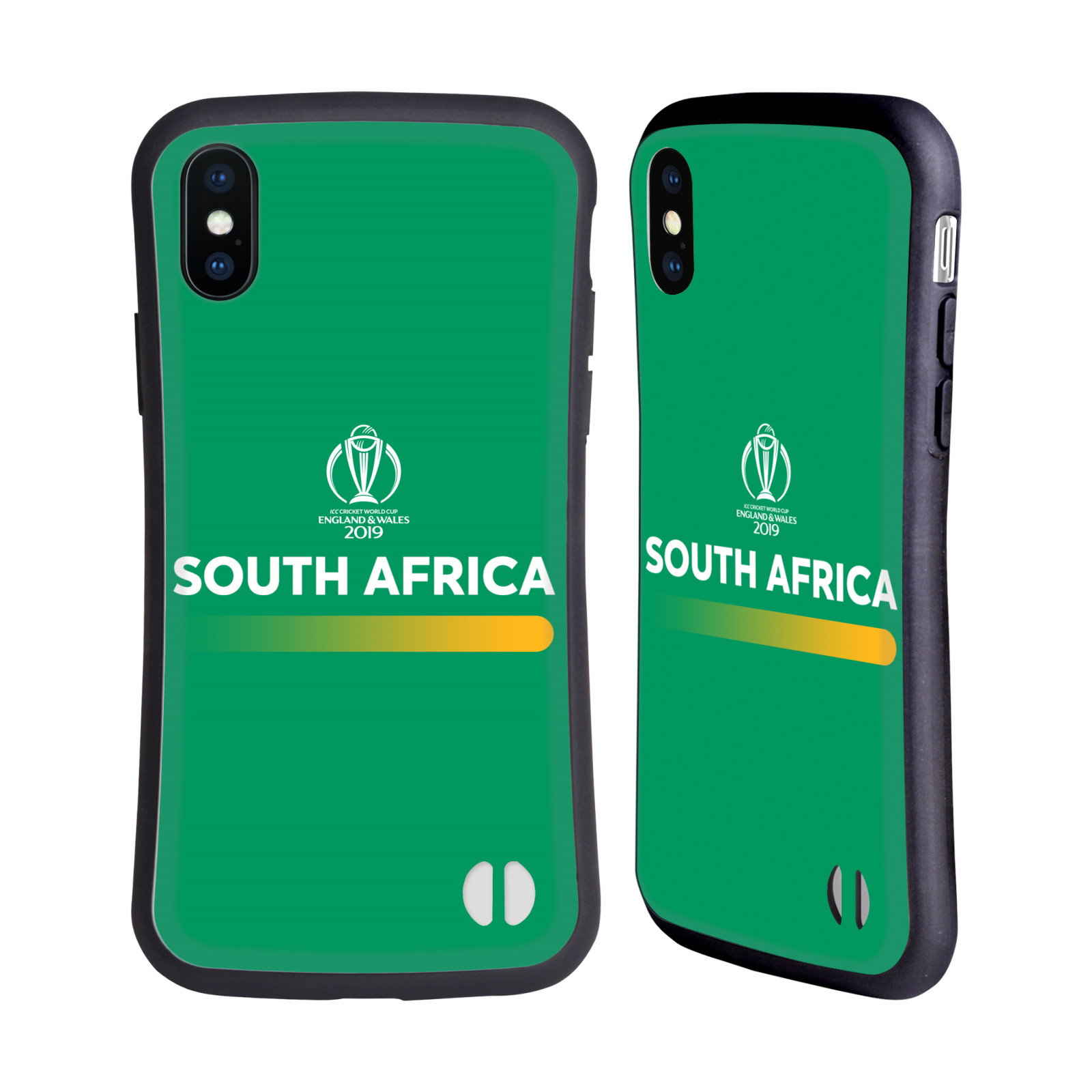 OFFICIAL-ICC-SOUTH-AFRICA-HYBRID-CASE-FOR-APPLE-iPHONES-PHONES