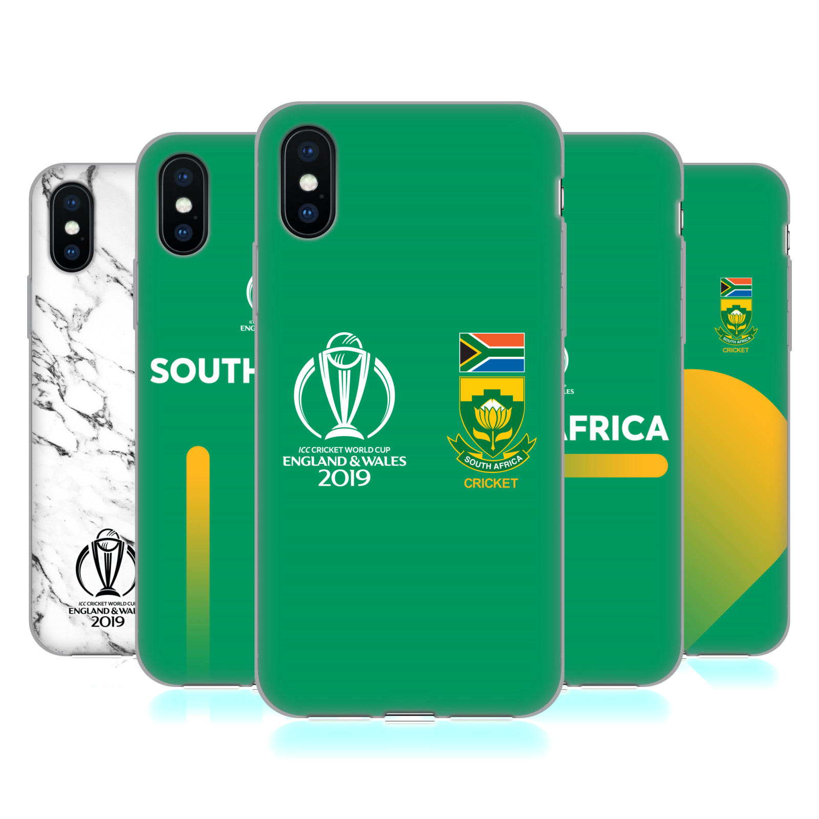 International Cricket Council South Africa Cricket World Cup