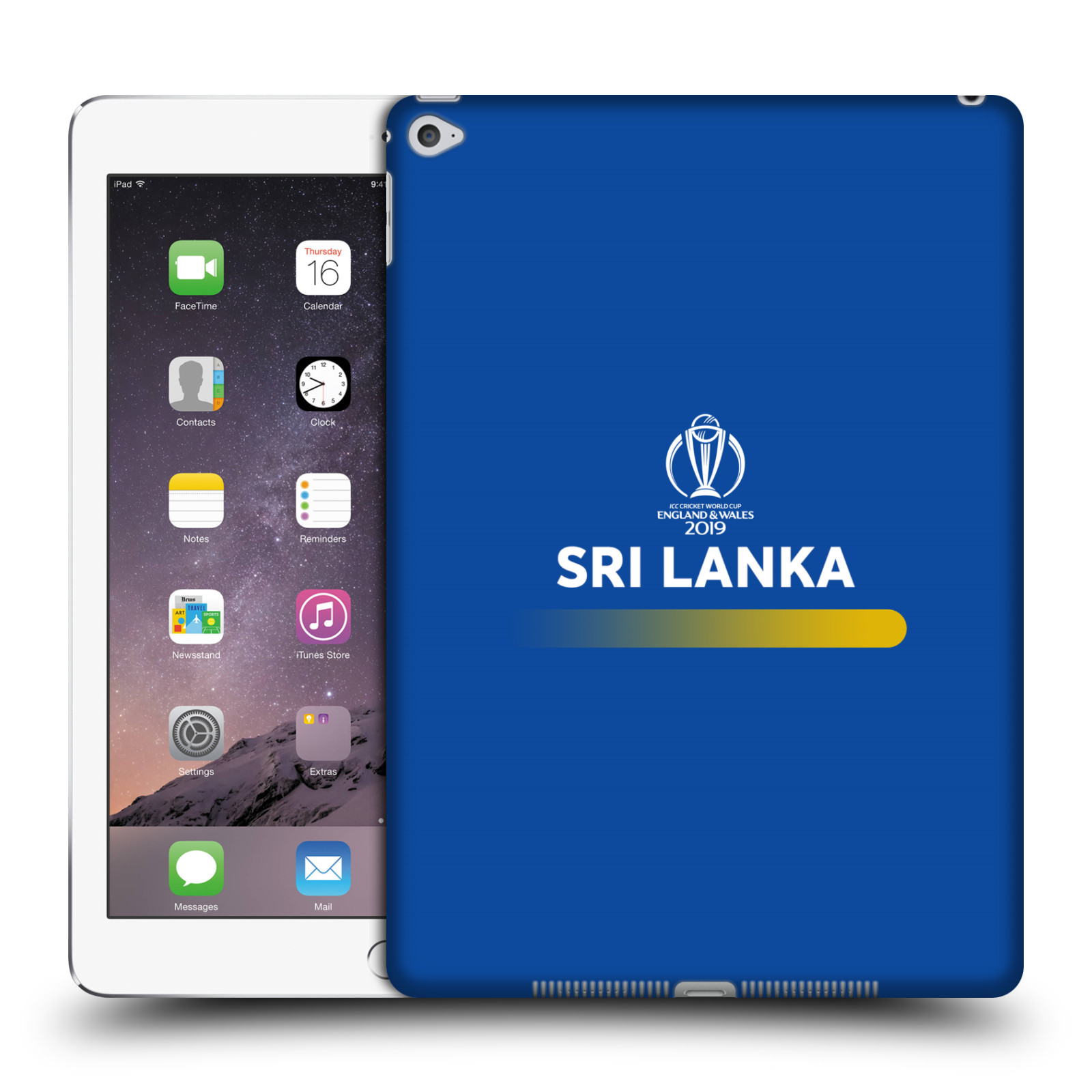 OFFICIAL-ICC-SRI-LANKA-CRICKET-WORLD-CUP-HARD-BACK-CASE-FOR-APPLE-iPAD