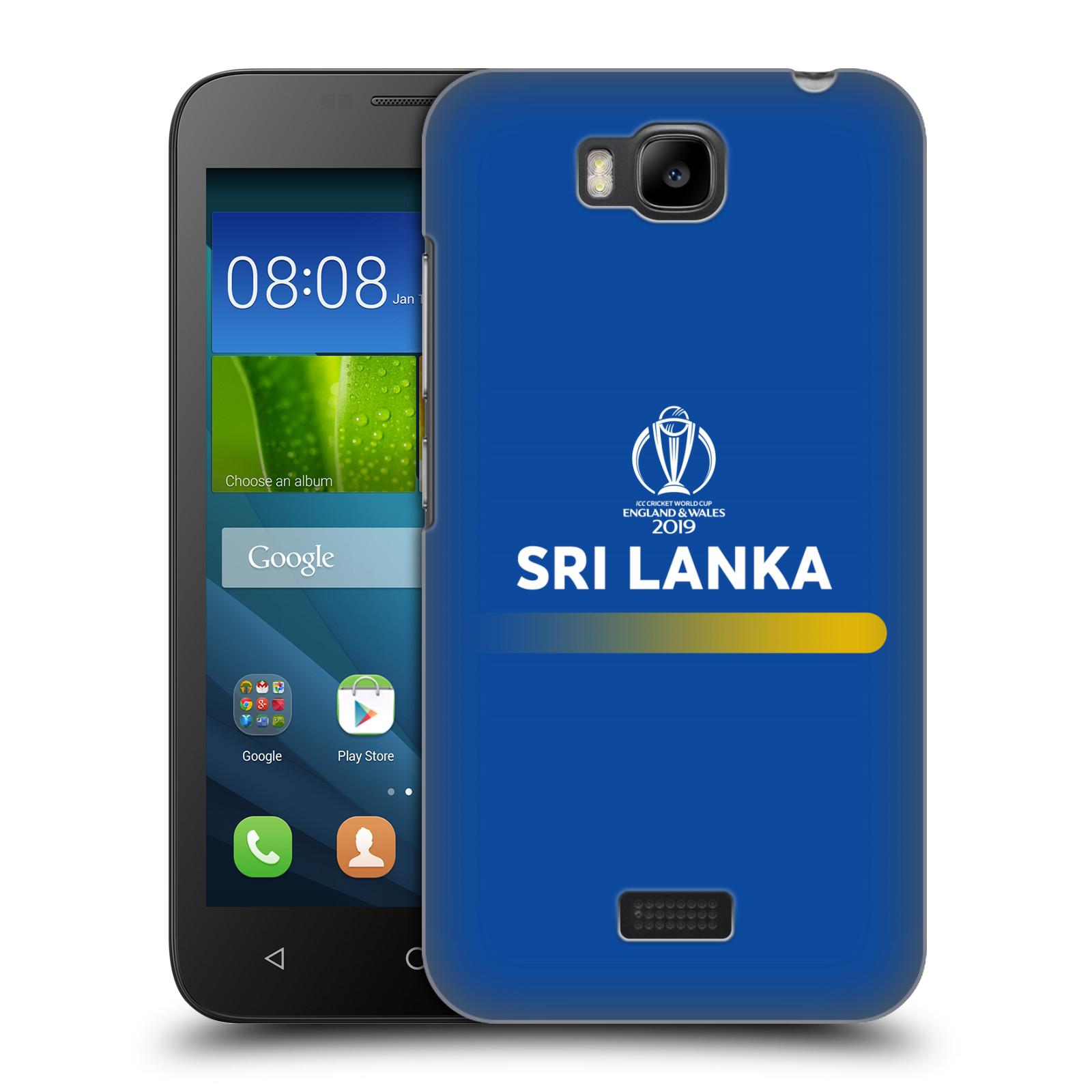 OFFICIAL-ICC-SRI-LANKA-HARD-BACK-CASE-FOR-HUAWEI-PHONES-2