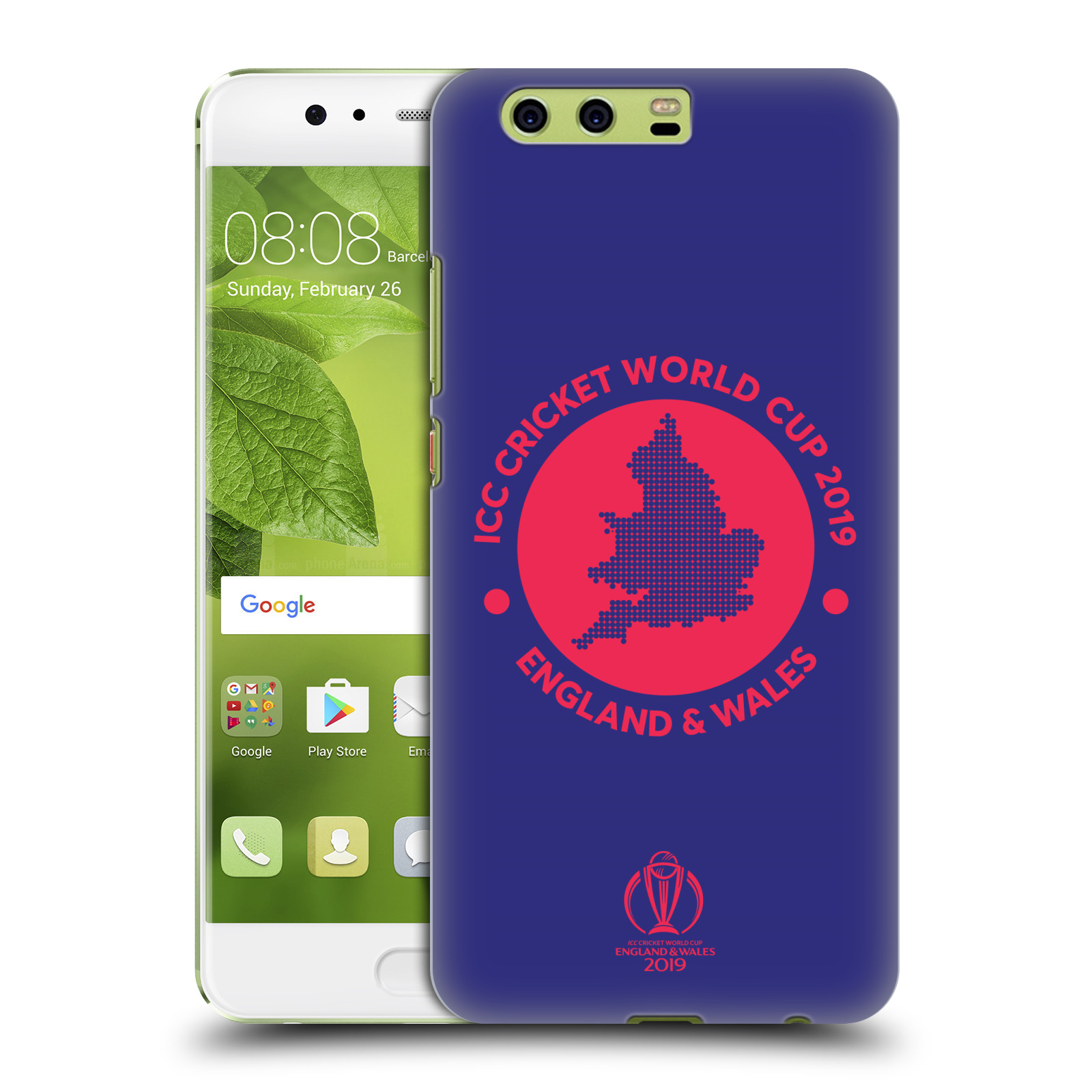 OFFICIAL-ICC-TYPOGRAPHY-CRICKET-WORLD-CUP-HARD-BACK-CASE-FOR-HUAWEI-PHONES-1