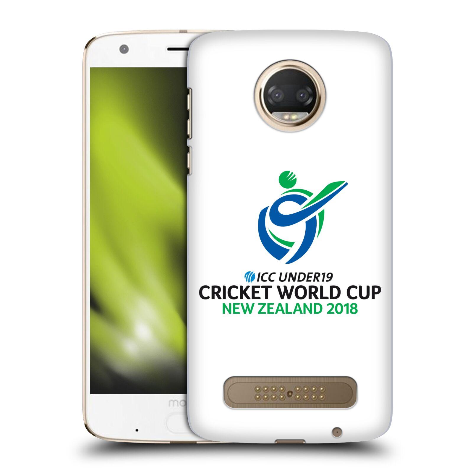 INTERNATIONAL-CRICKET-COUNCIL-UNDER19-WORLD-CUP-2018-CASE-FOR-MOTOROLA-PHONES-1