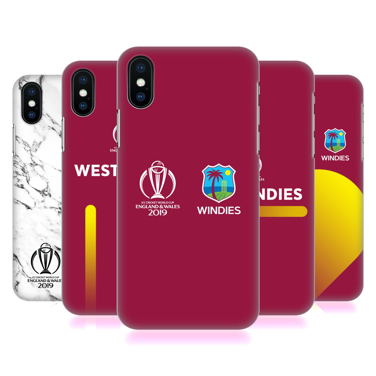International Cricket Council West Indies Cricket World Cup