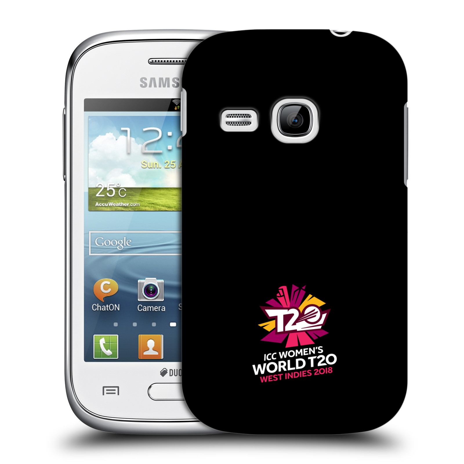 INTERNATIONAL-CRICKET-COUNCIL-WOMEN-039-S-WORLD-T20-BACK-CASE-FOR-SAMSUNG-PHONES-5