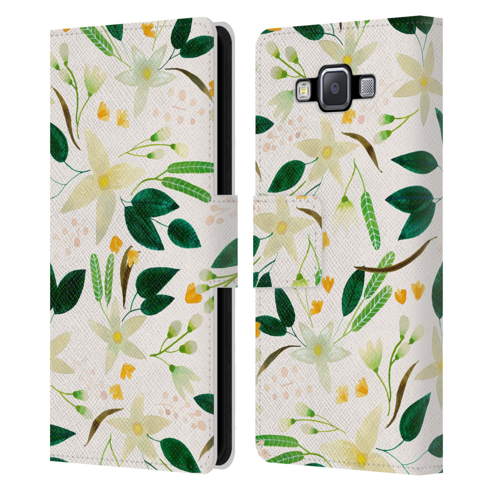 OFFICIAL-IISA-MONTTINEN-PATTERNS-LEATHER-BOOK-WALLET-CASE-FOR-SAMSUNG-PHONES-2