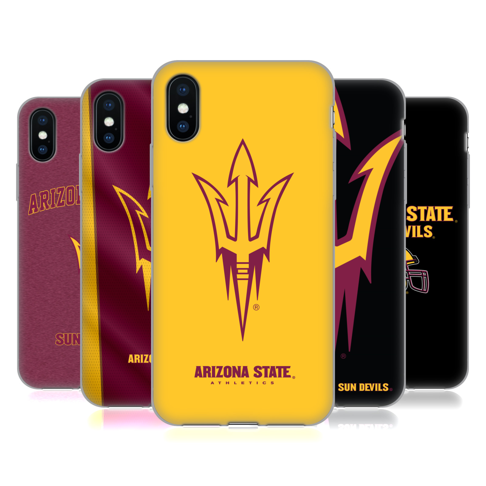 Arizona State University ASU Arizona State University