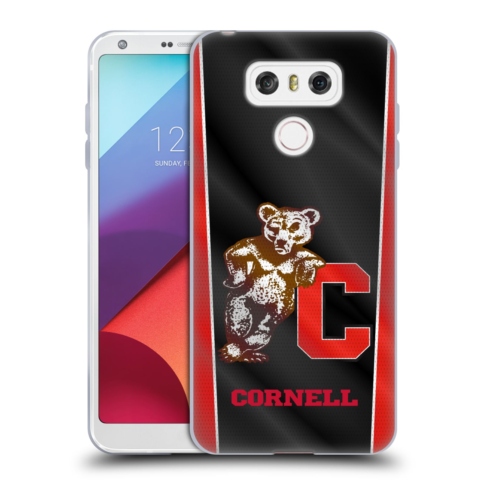 OFFICIAL-CORNELL-UNIVERSITY-SOFT-GEL-CASE-FOR-LG-PHONES-1