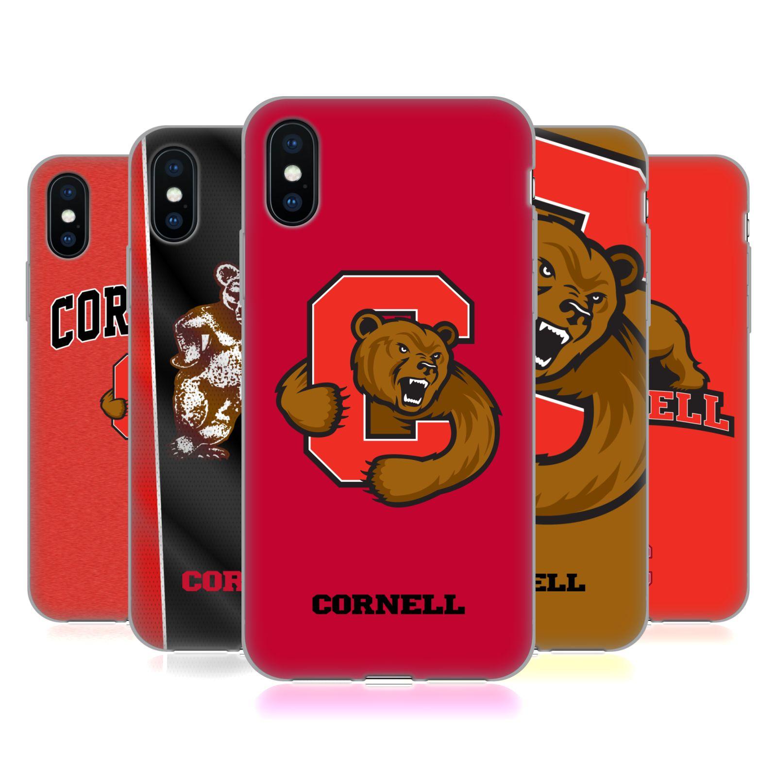 Cornell University Cornell University