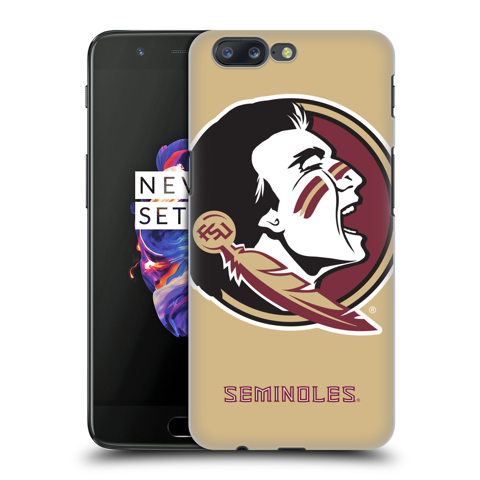 OFFICIEL-FLORIDA-STATE-UNIVERSITY-FSU-ETUI-COQUE-POUR-ONEPLUS-ASUS-AMAZON