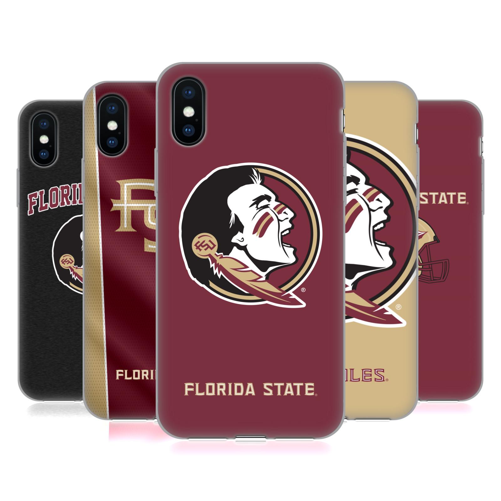 Florida State University FSU Florida State University
