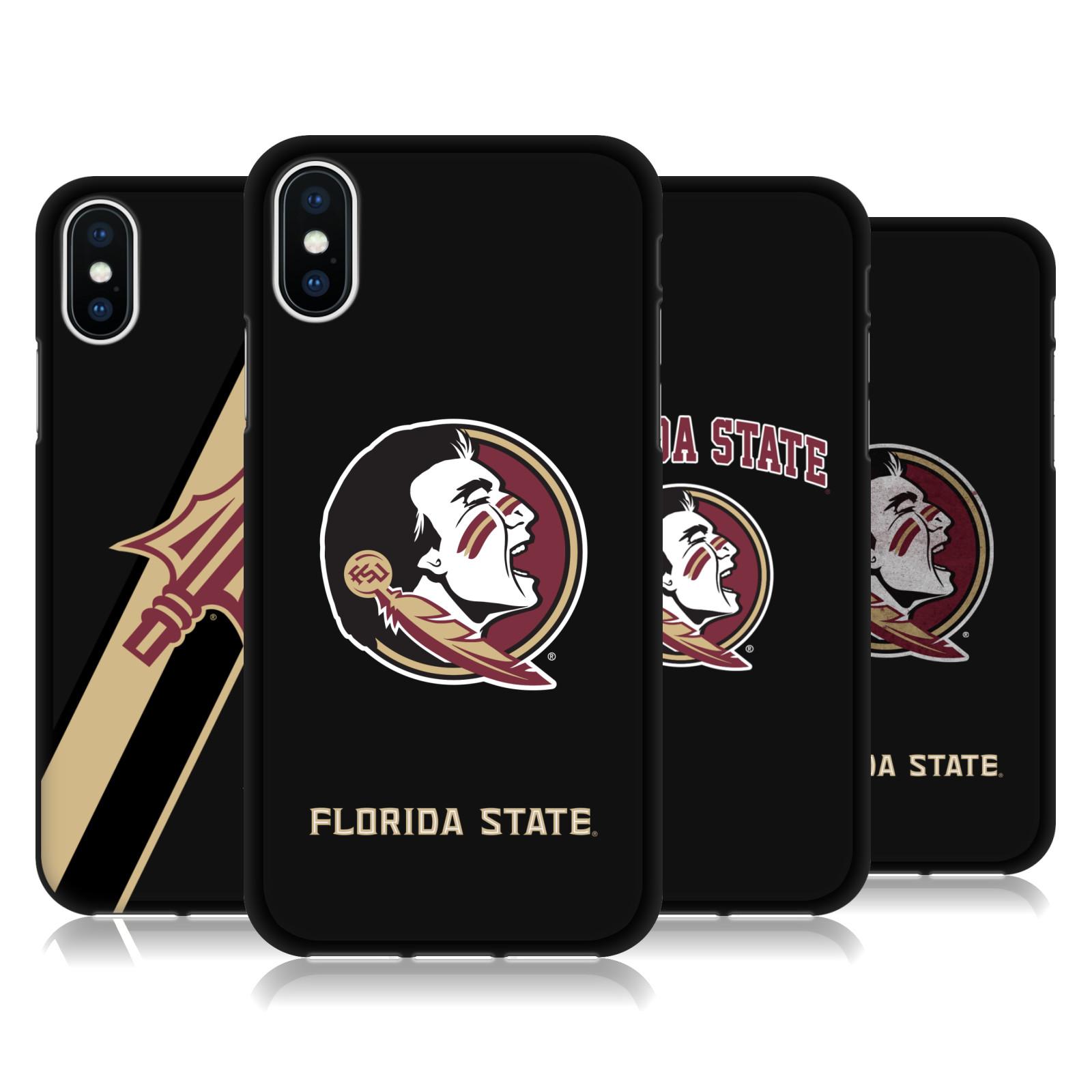 Florida State University FSU 2