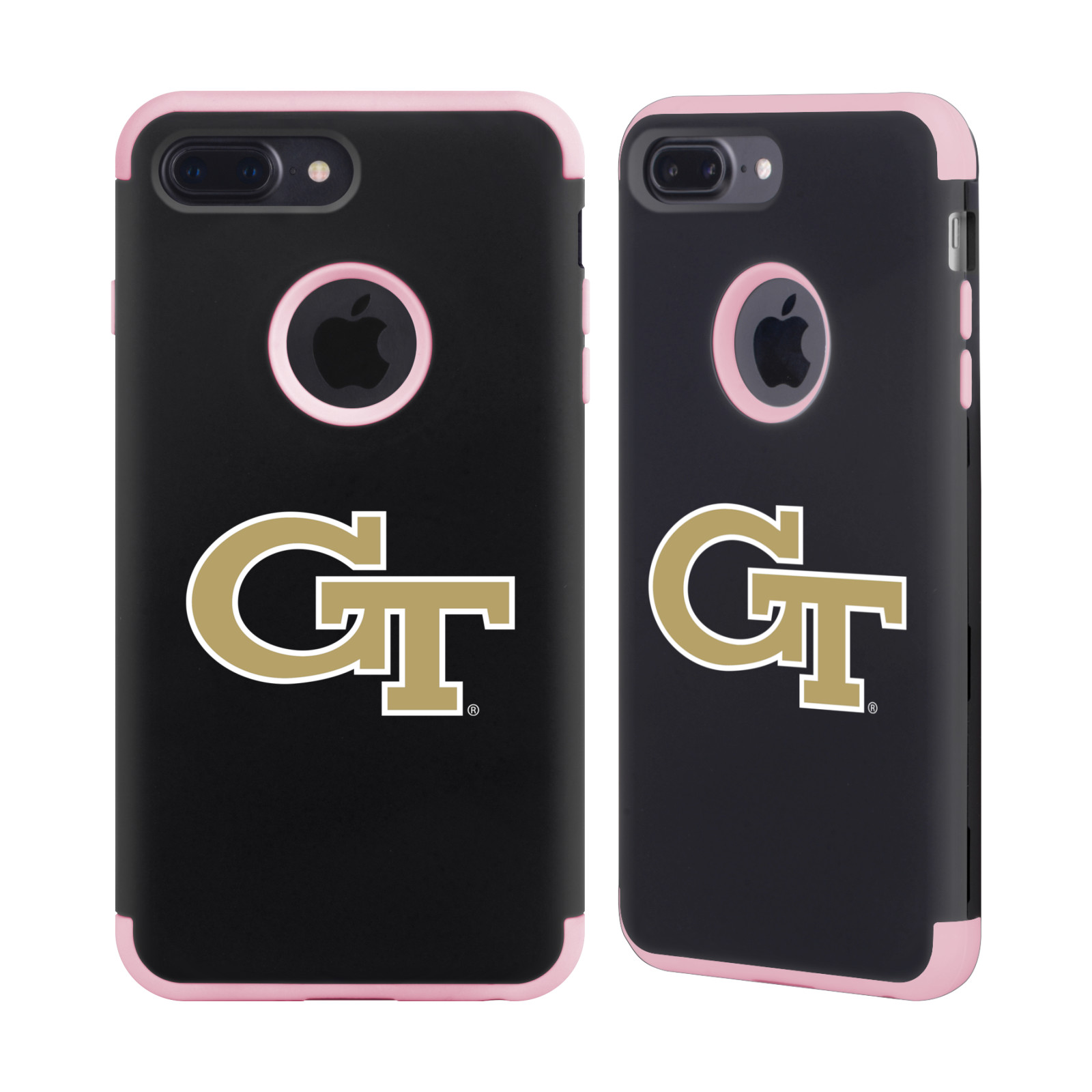 GEORGIA-INSTITUTE-OF-TECHNOLOGY-2-LIGHT-PINK-GUARDIAN-CASE-FOR-APPLE-PHONES