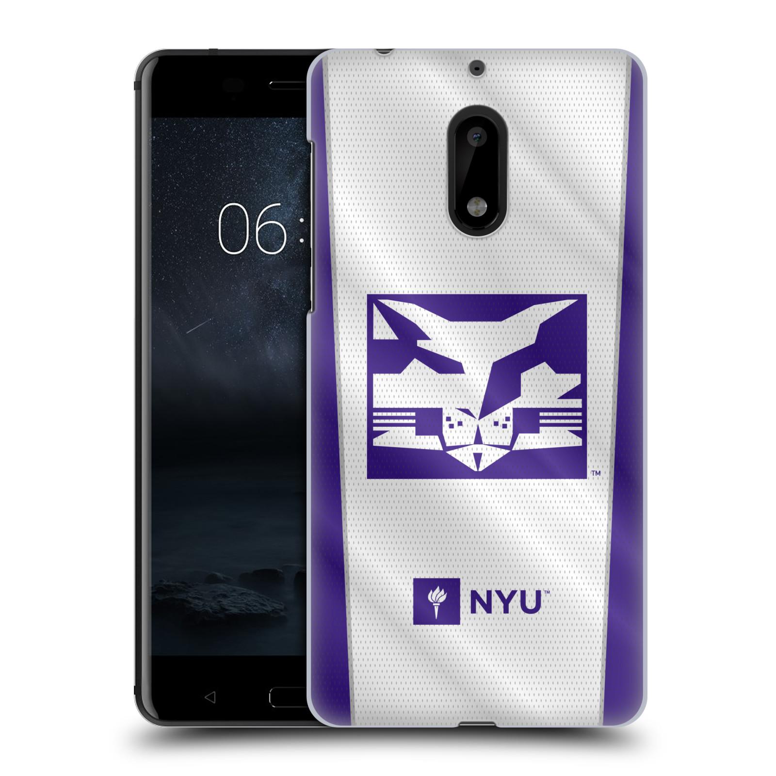 OFFICIAL-NEW-YORK-UNIVERSITY-NYU-HARD-BACK-CASE-FOR-NOKIA-PHONES-1
