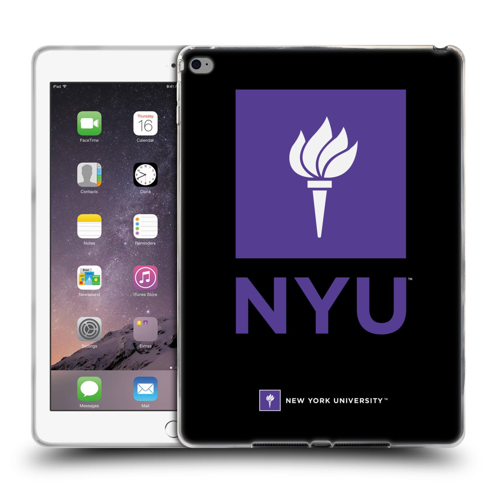 UFFICIALE-NEW-YORK-UNIVERSITY-NYU-COVER-MORBIDA-IN-GEL-PER-APPLE-SAMSUNG-TABLETS