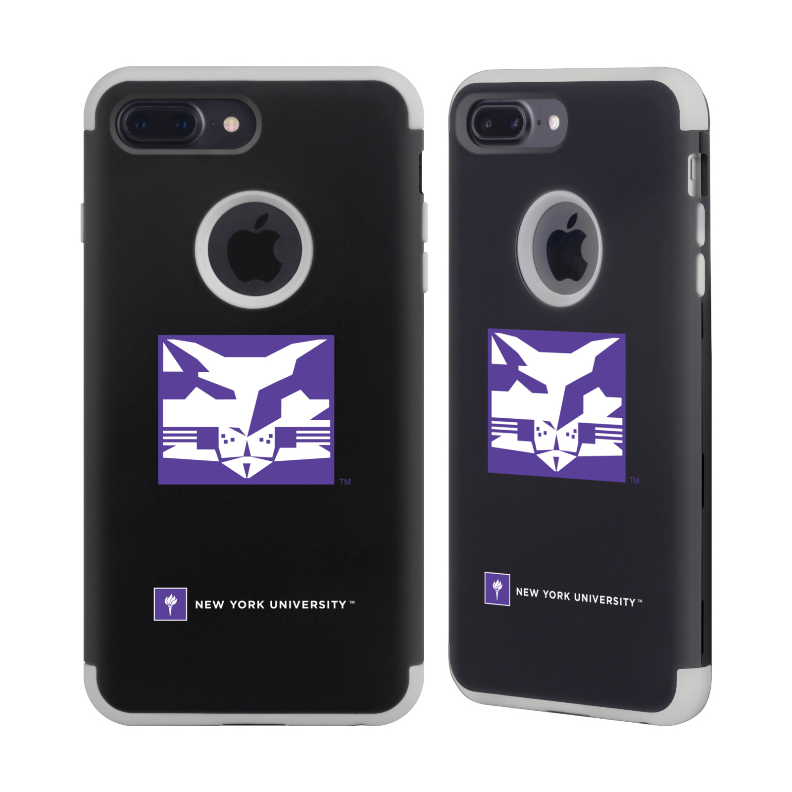 OFFICIAL-NEW-YORK-UNIVERSITY-NYU-2-GREY-GUARDIAN-CASE-FOR-APPLE-iPHONE-PHONES