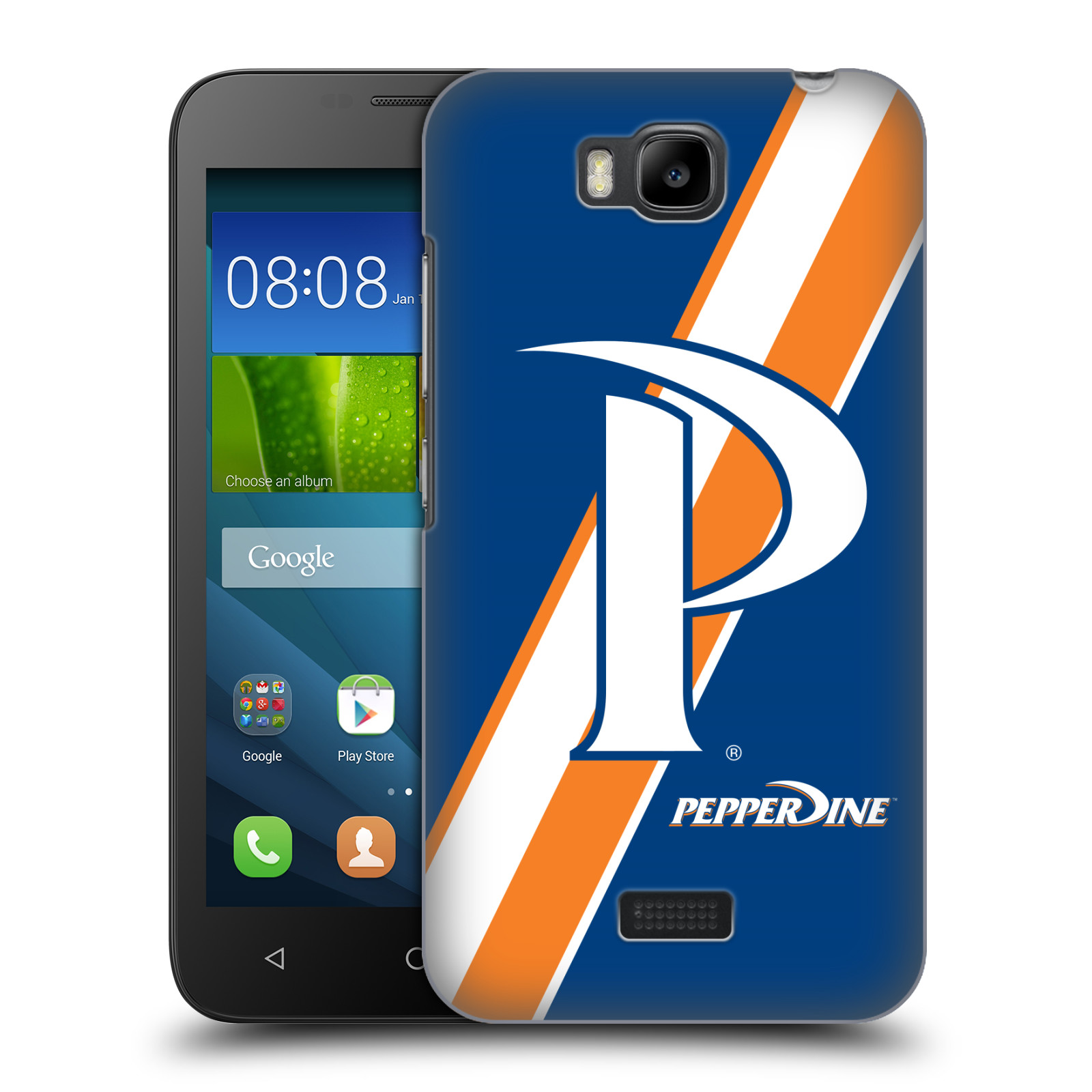 OFFICIAL-PEPPERDINE-UNIVERSITY-HARD-BACK-CASE-FOR-HUAWEI-PHONES-2