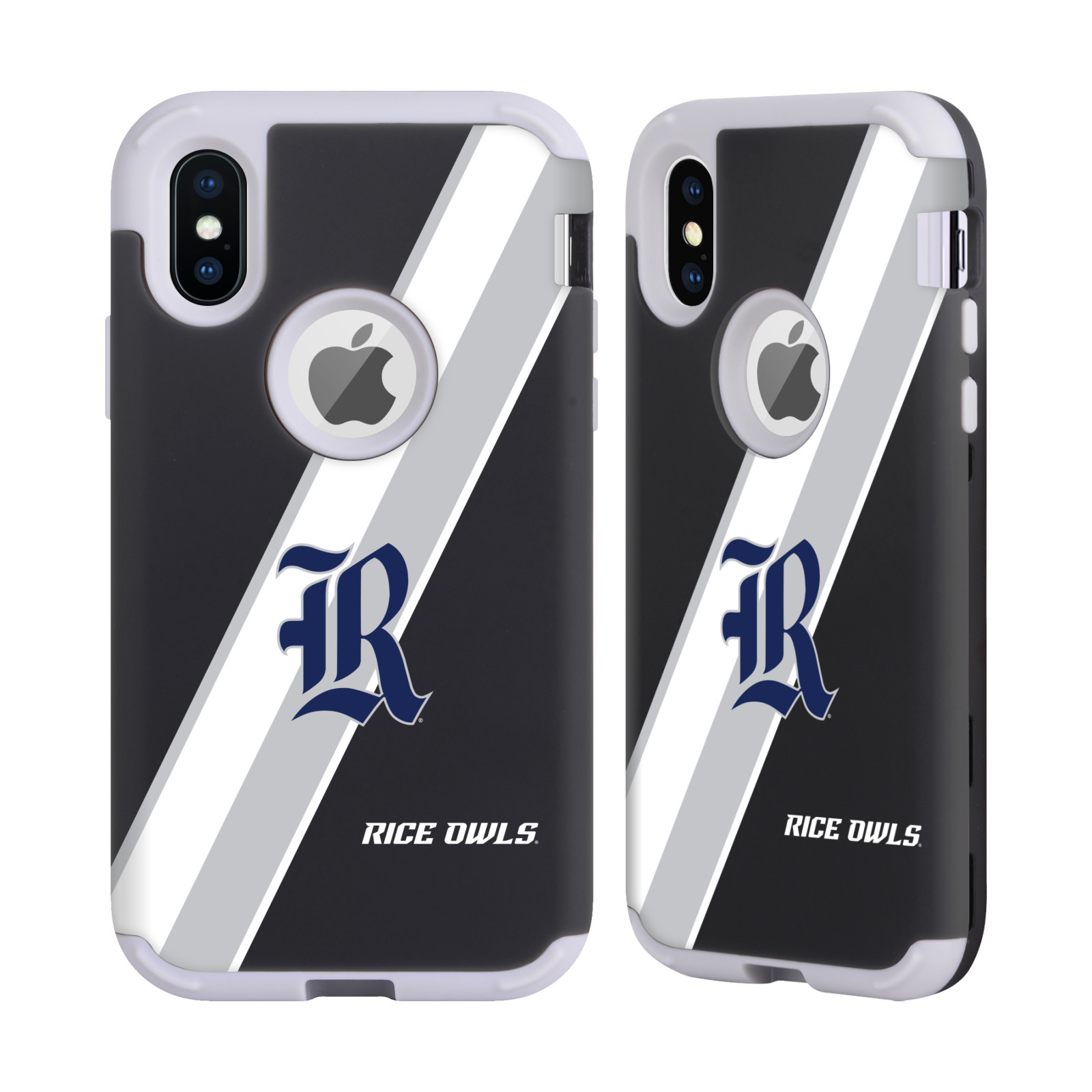 OFFICIAL-RICE-UNIVERSITY-2-GREY-SENTRY-CASE-FOR-APPLE-iPHONE-SAMSUNG-PHONES