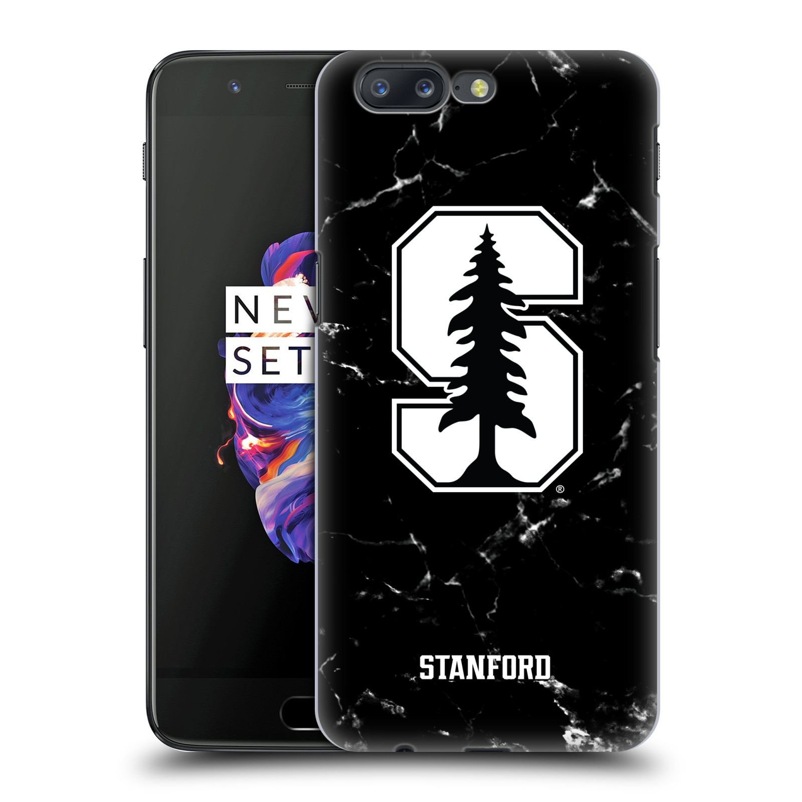 OFFICIEL-STANFORD-UNIVERSITY-THE-FARM-ETUI-COQUE-POUR-ONEPLUS-ASUS-AMAZON