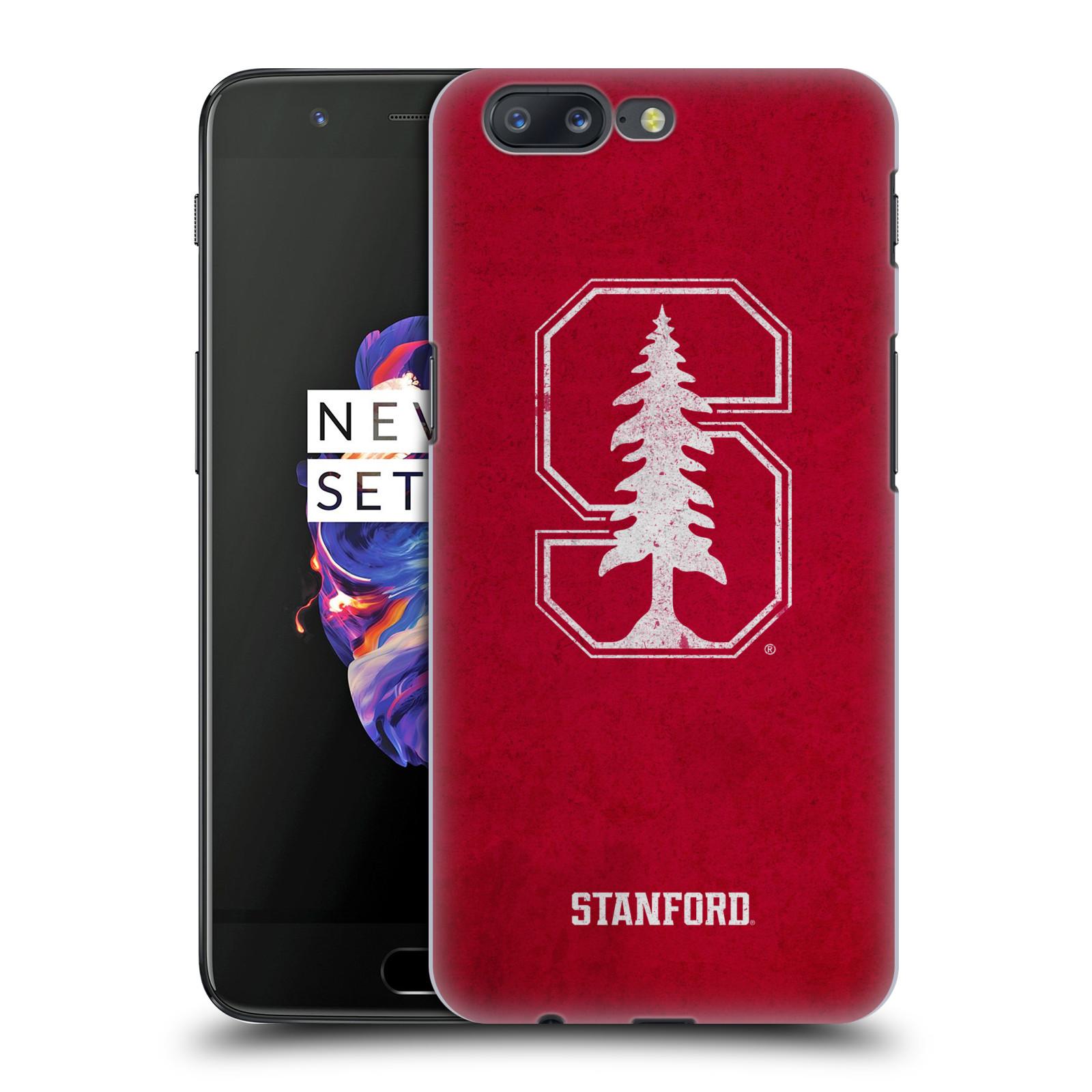 Officiel-de-l-039-Universite-de-Stanford-la-ferme-Coque-arriere-pour-ONEPLUS-ASUS-AMAZON